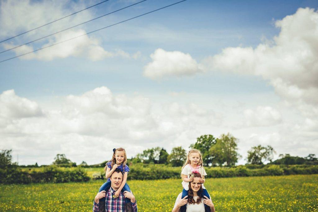 The-Otway-Family-Lifestyle-10