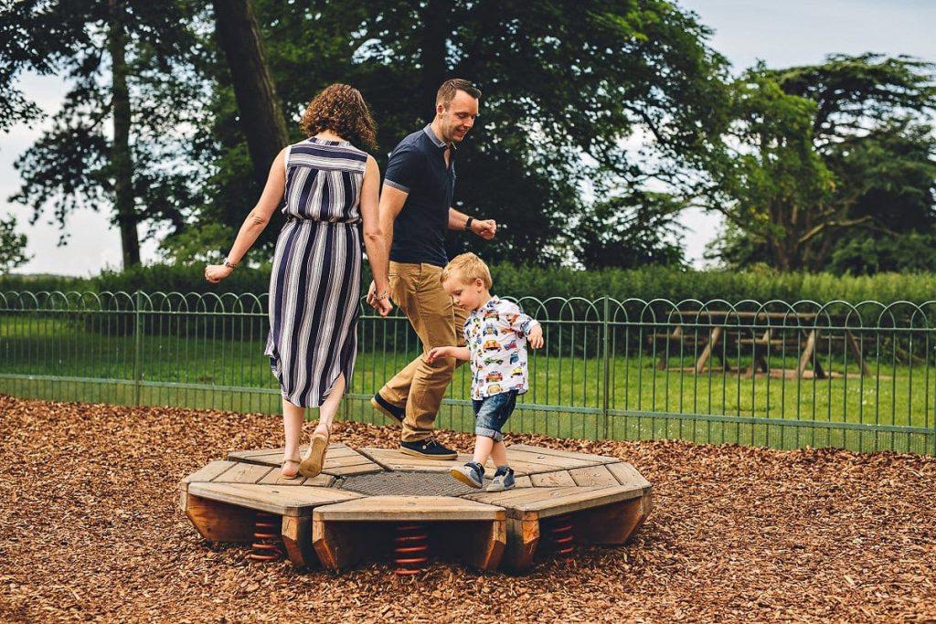 harrisons-family-photoshoot-10