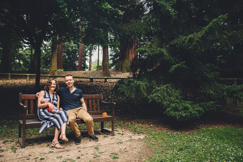 harrisons-family-photoshoot-5