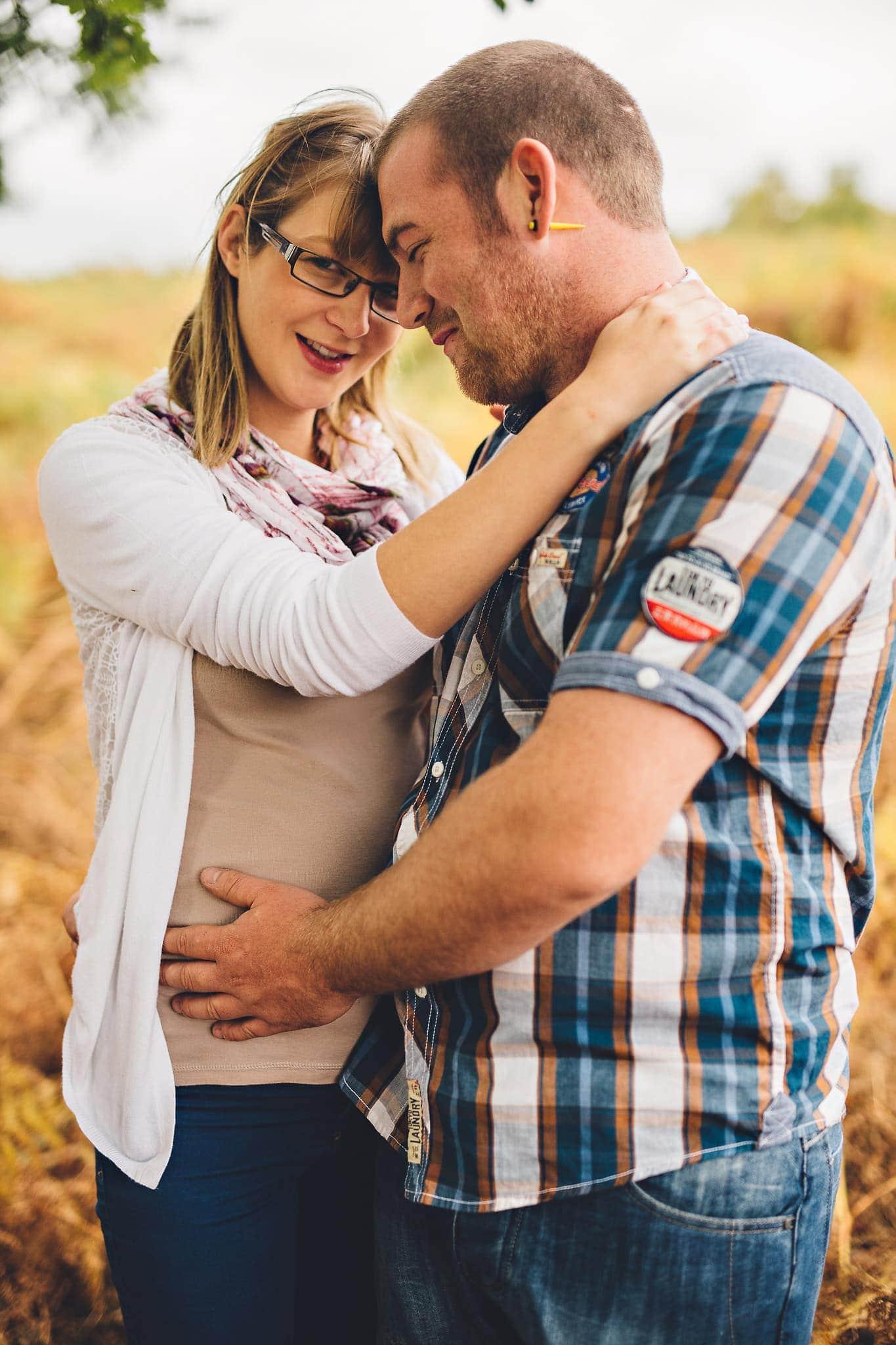 maternity-photoshoot-19