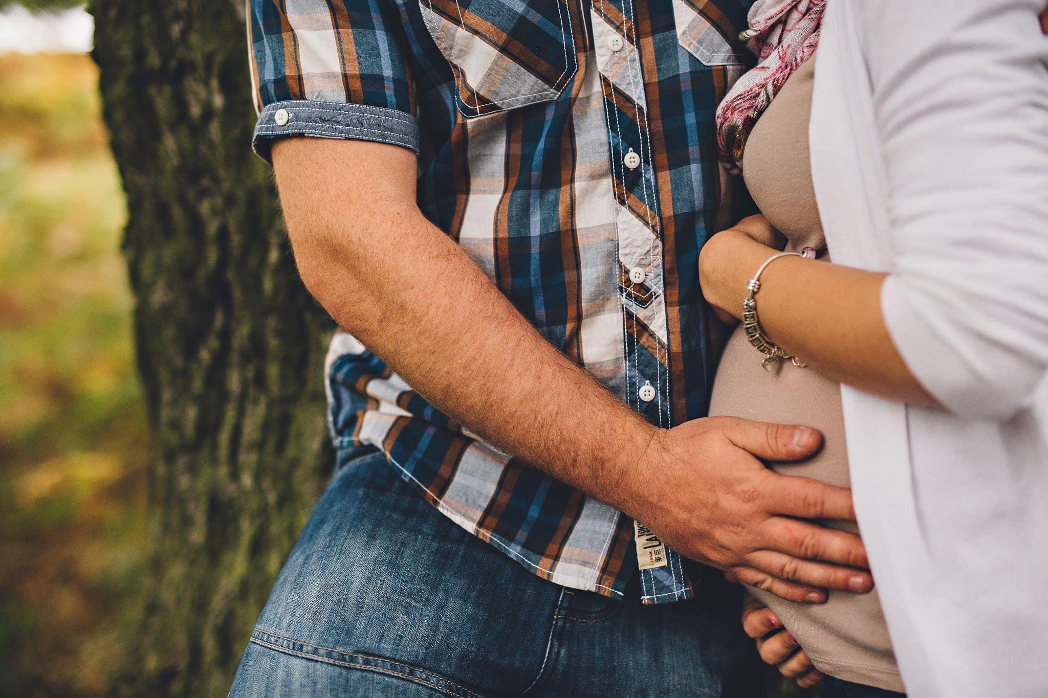 maternity-photoshoot-21