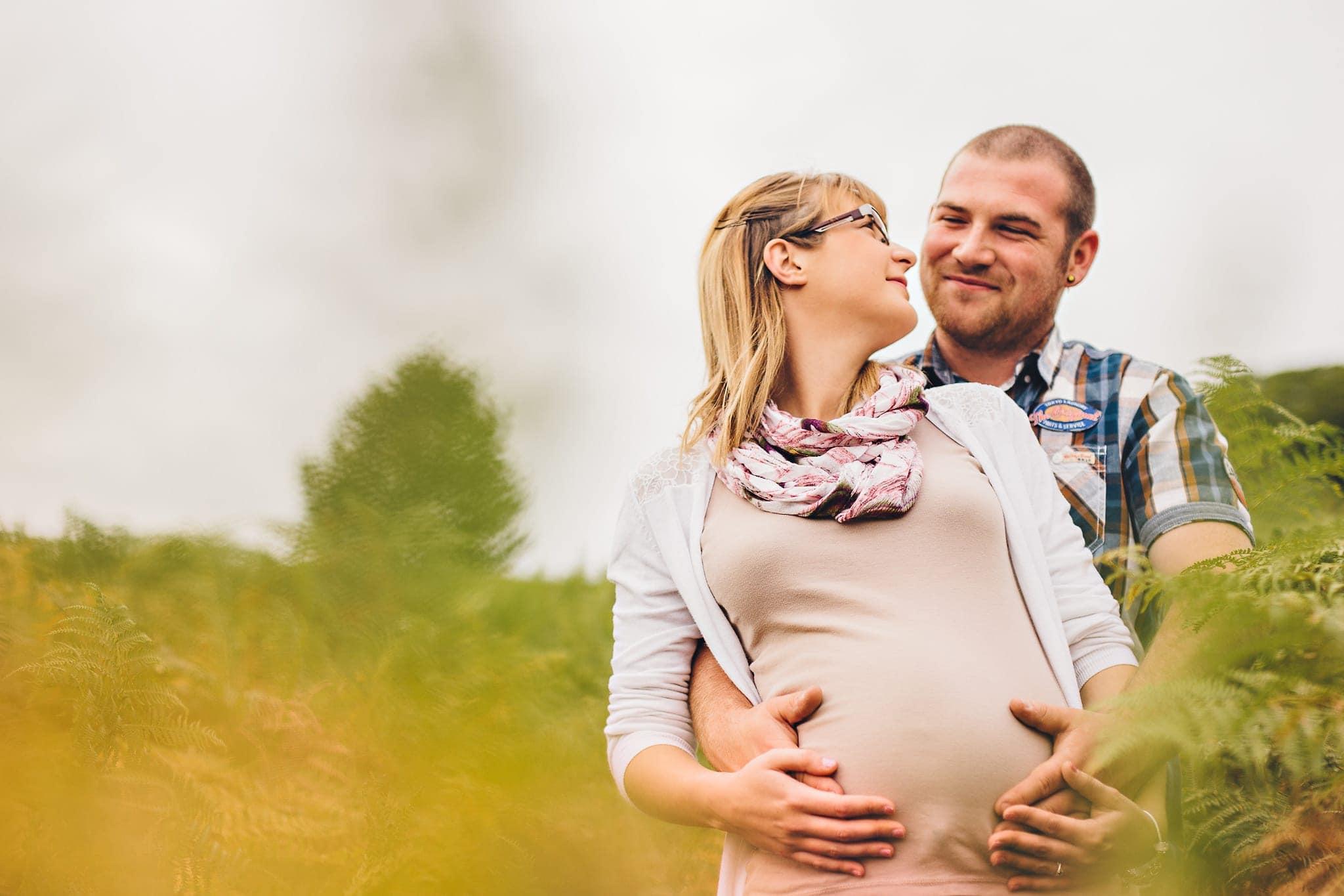 maternity-photoshoot-6