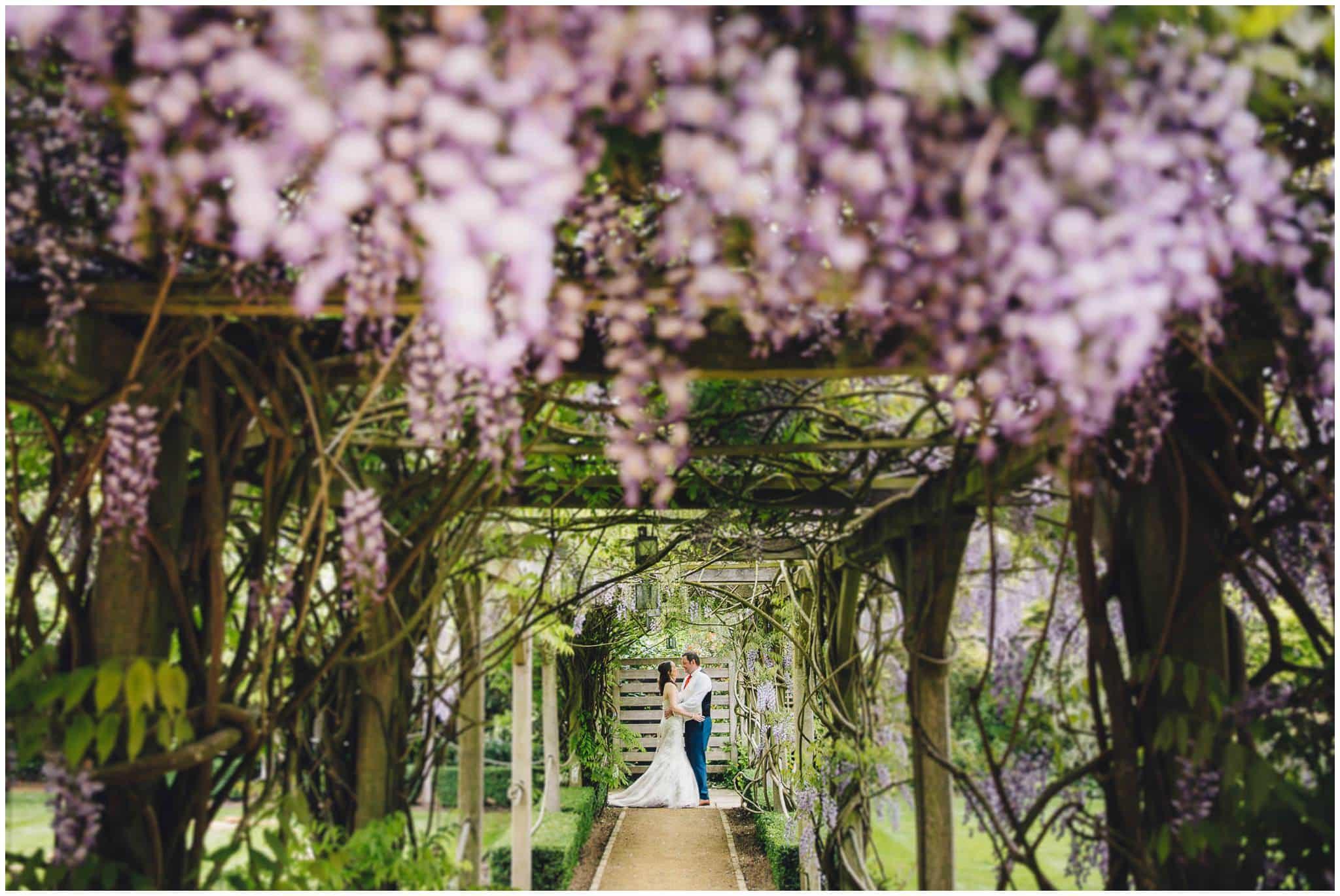 The Tythe Barn Wedding Photographer – Mat & Nikki