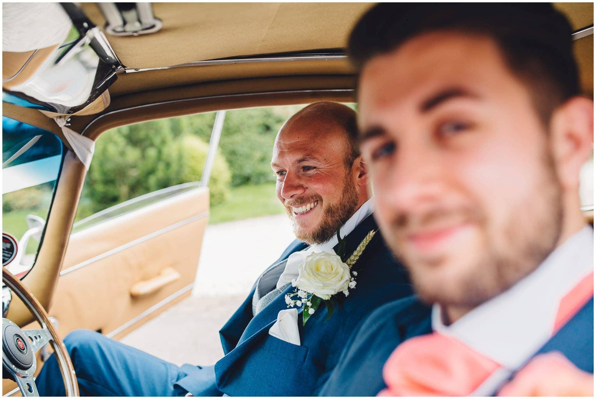 Halstead House Wedding Photographer-16