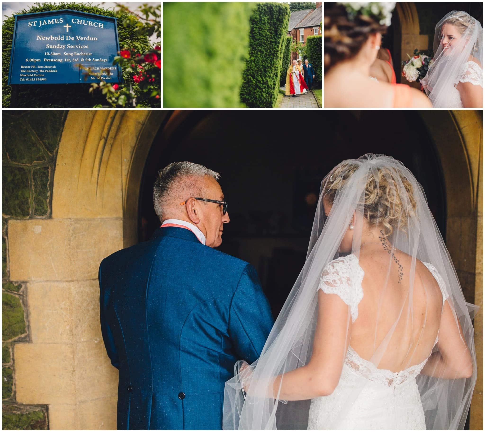 Halstead House Wedding Photographer-17