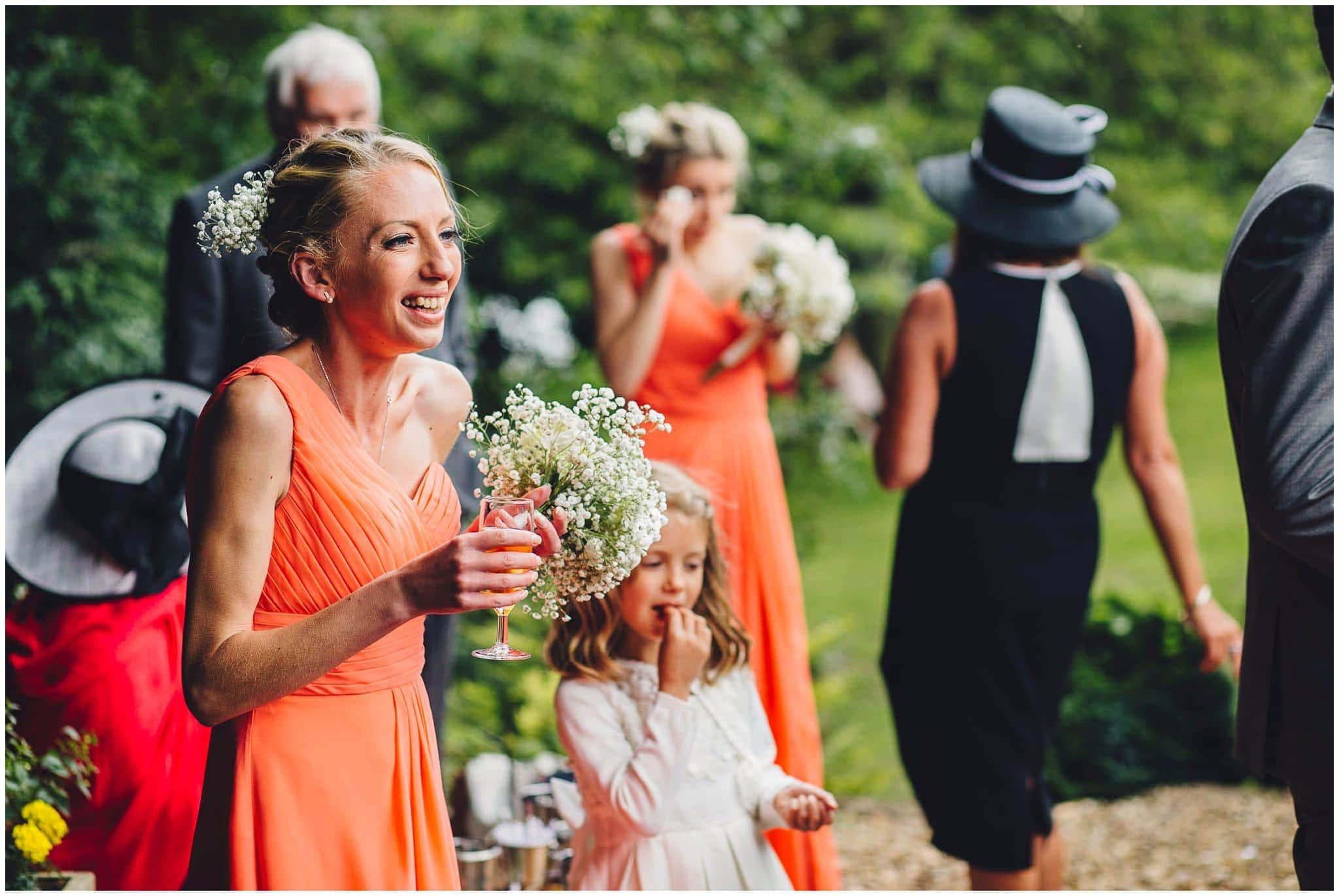 Halstead House Wedding Photographer-37