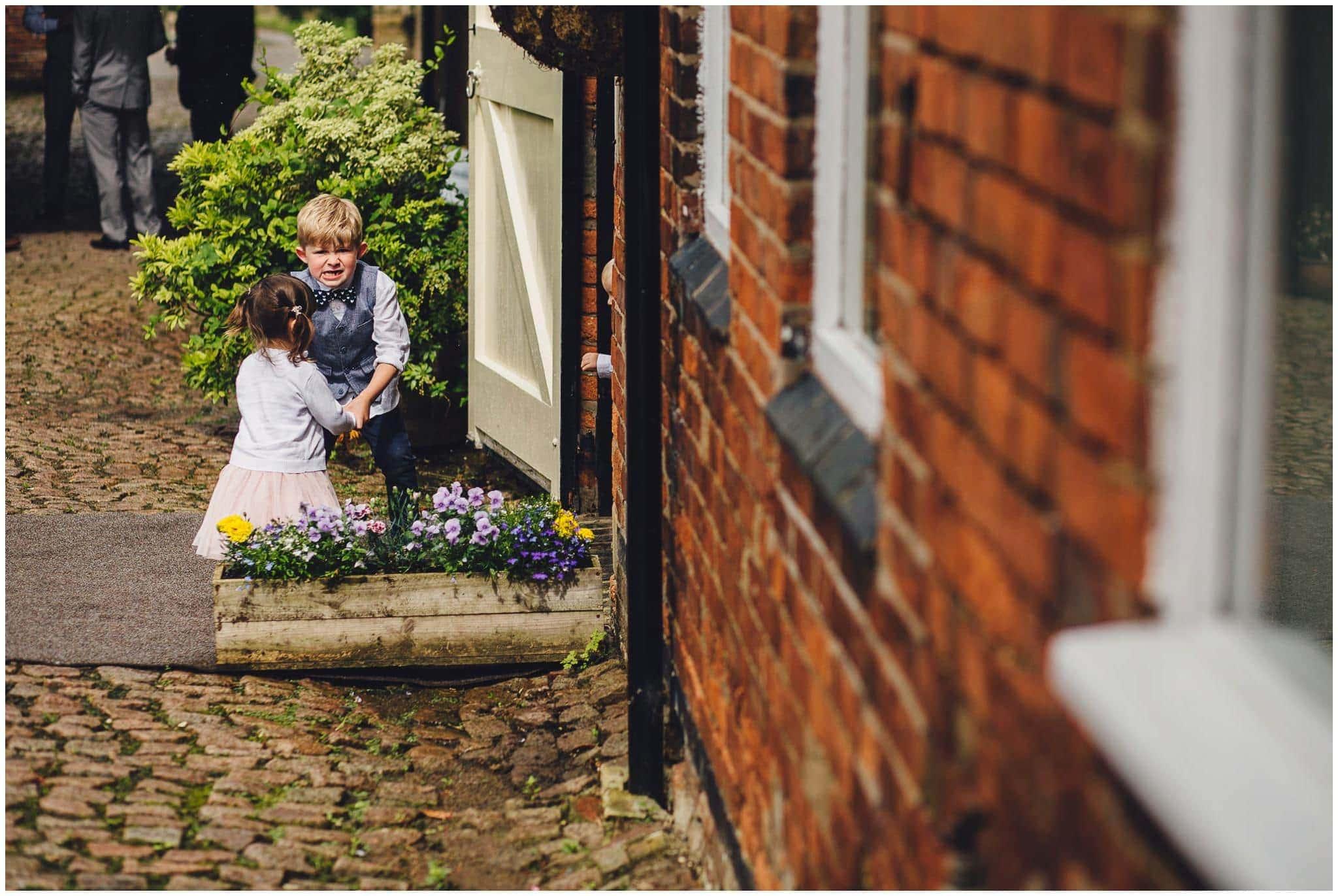 Halstead House Wedding Photographer-39