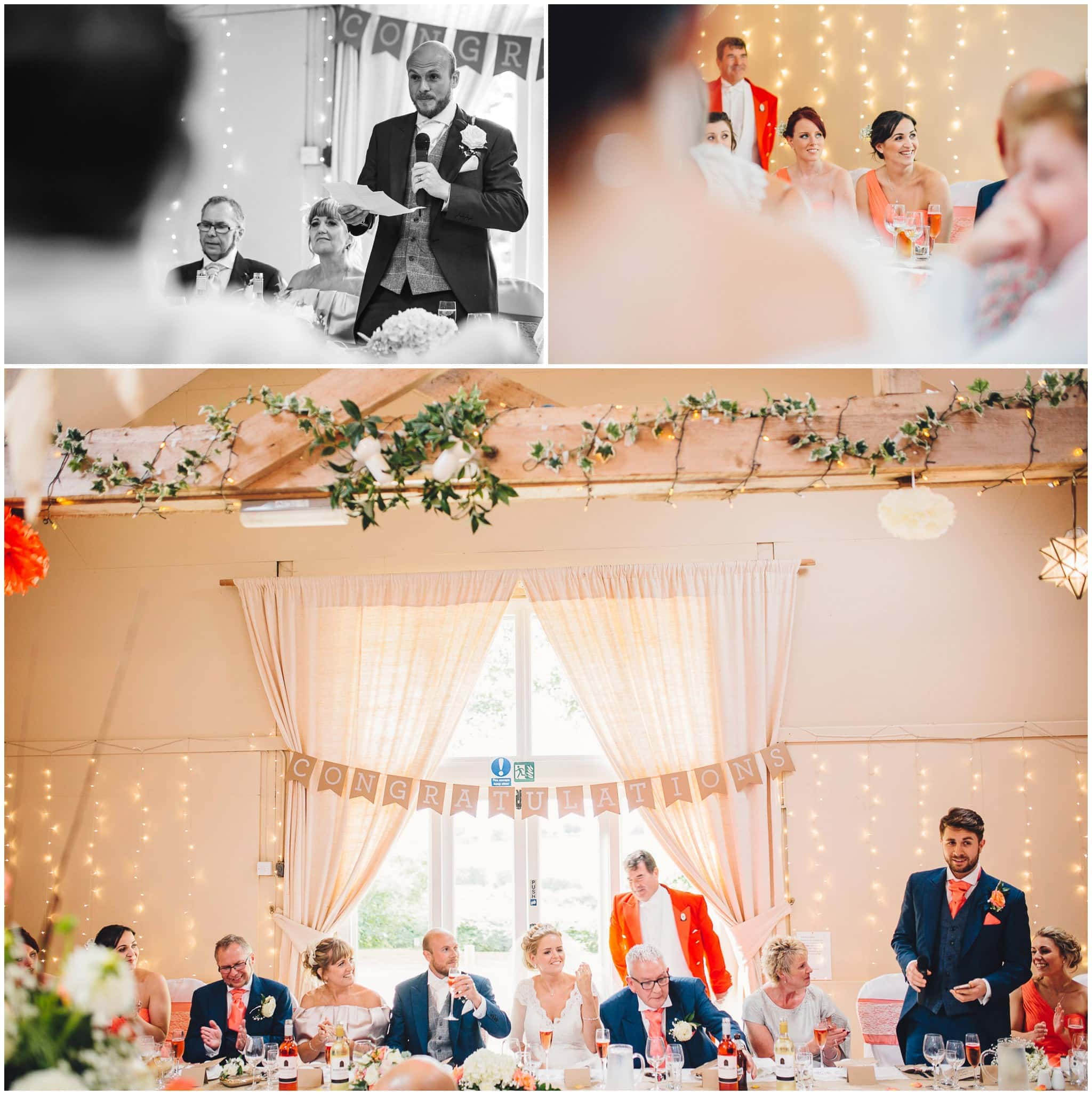 Halstead House Wedding Photographer-40