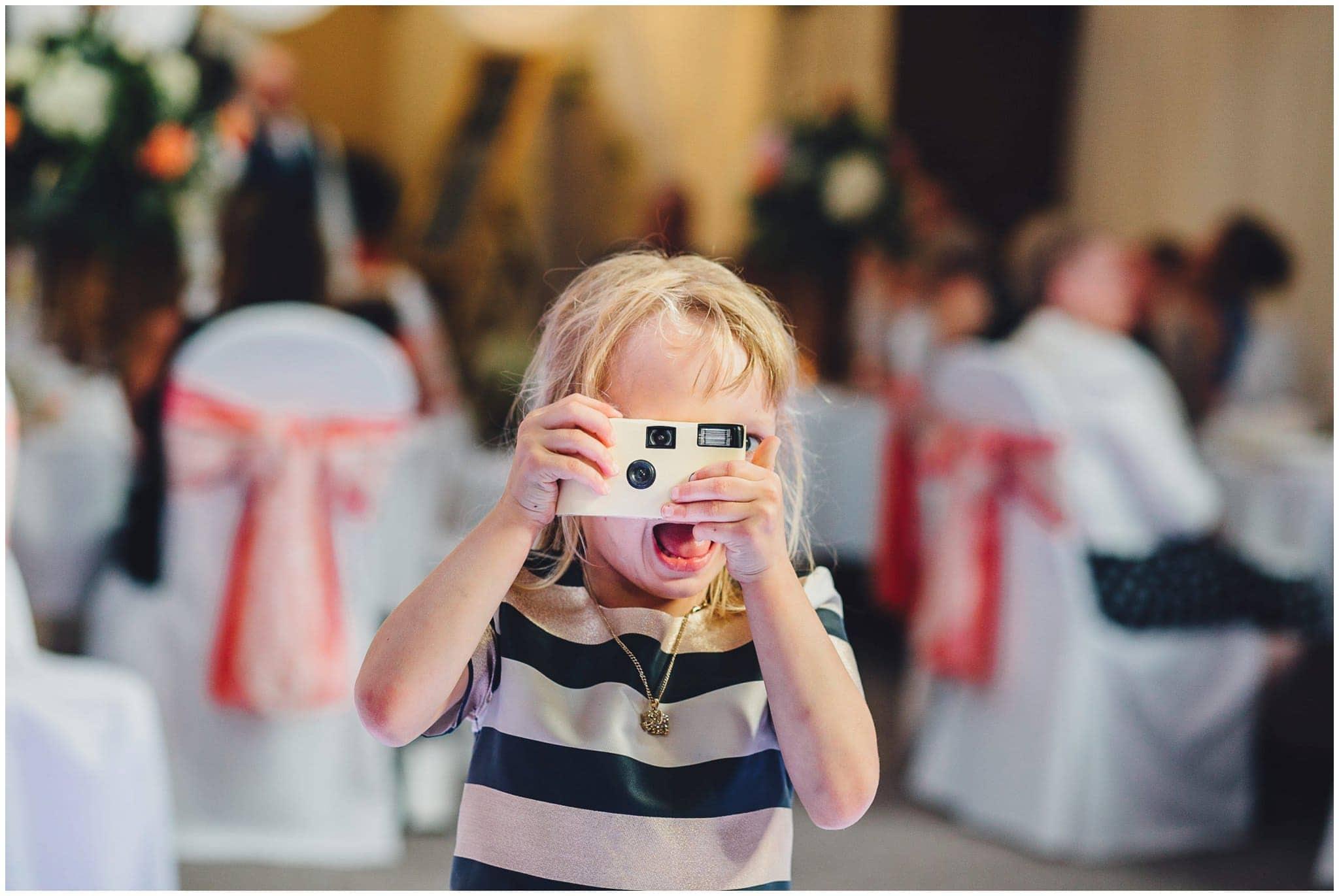 Halstead House Wedding Photographer-46