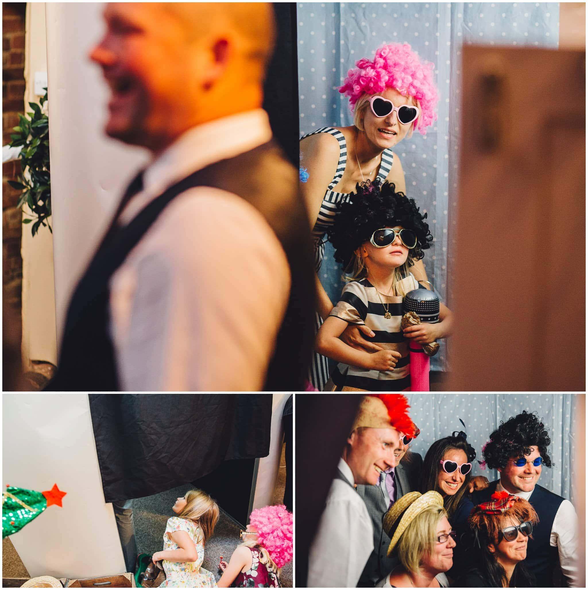 Halstead House Wedding Photographer-49
