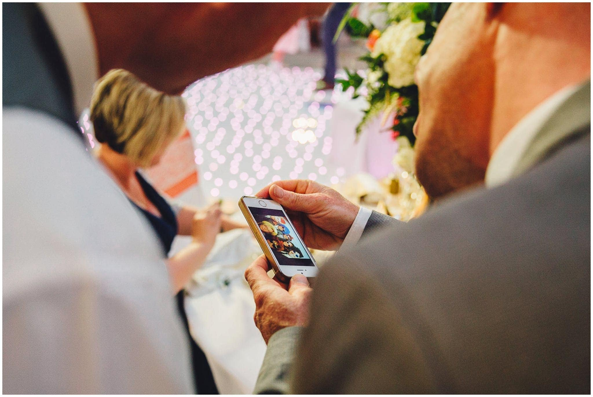 Halstead House Wedding Photographer-51