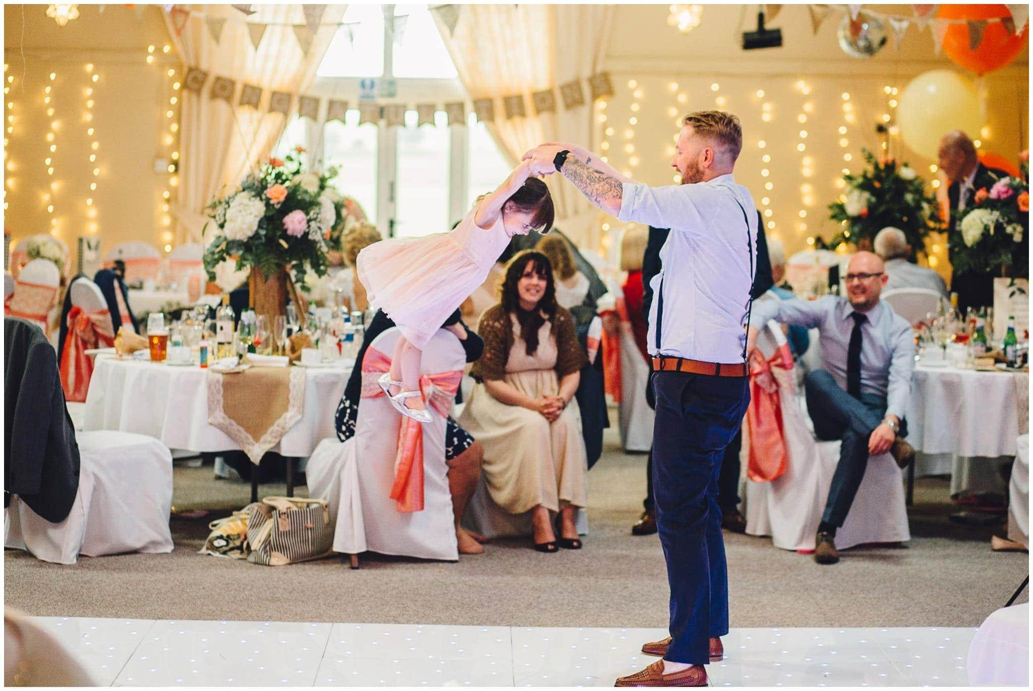 Halstead House Wedding Photographer-52