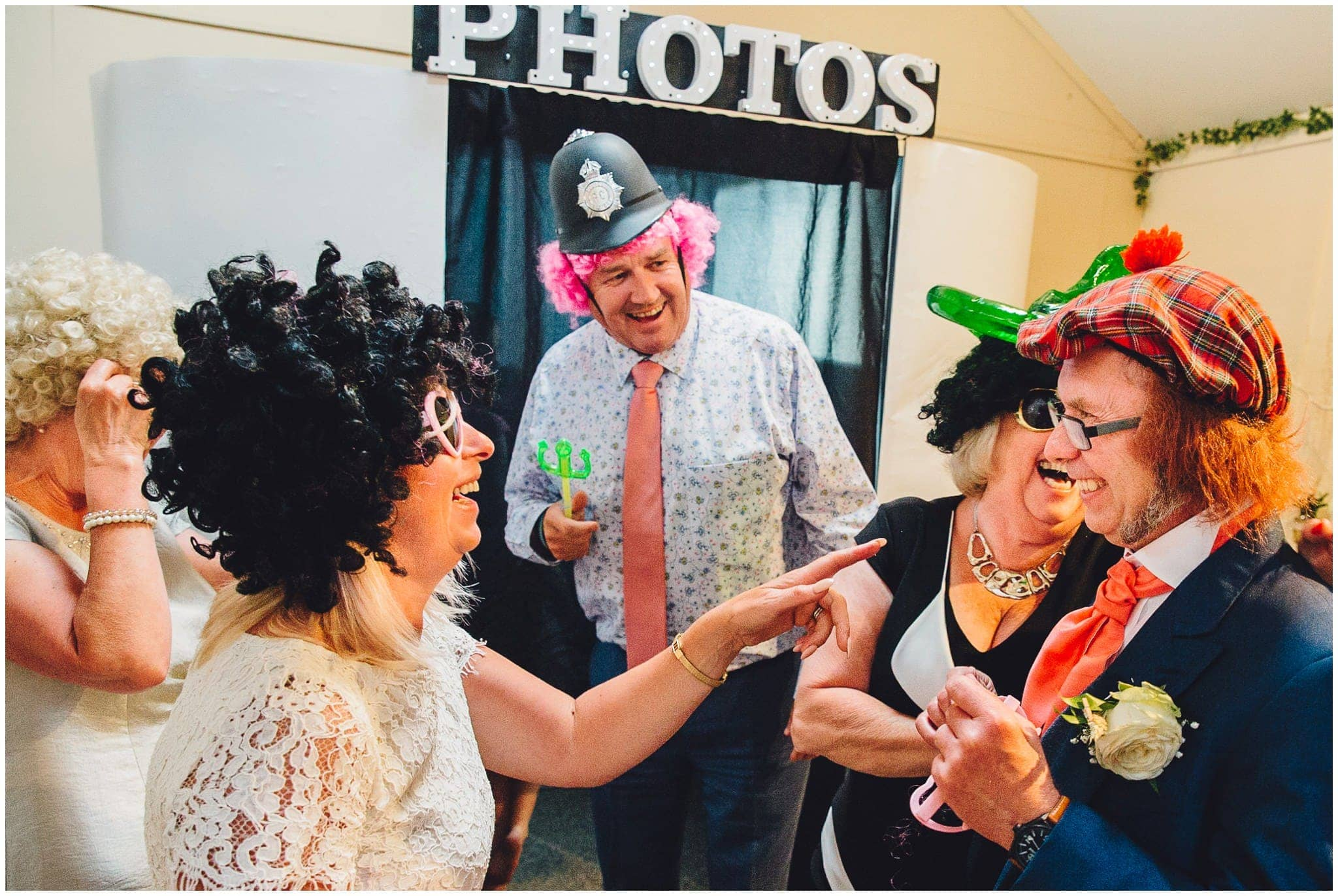 Halstead House Wedding Photographer-53