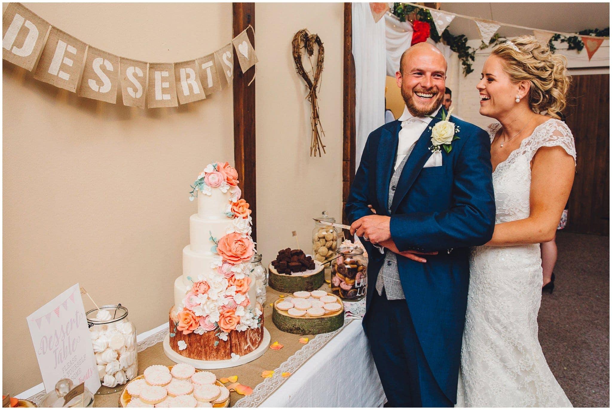 Halstead House Wedding Photographer-55
