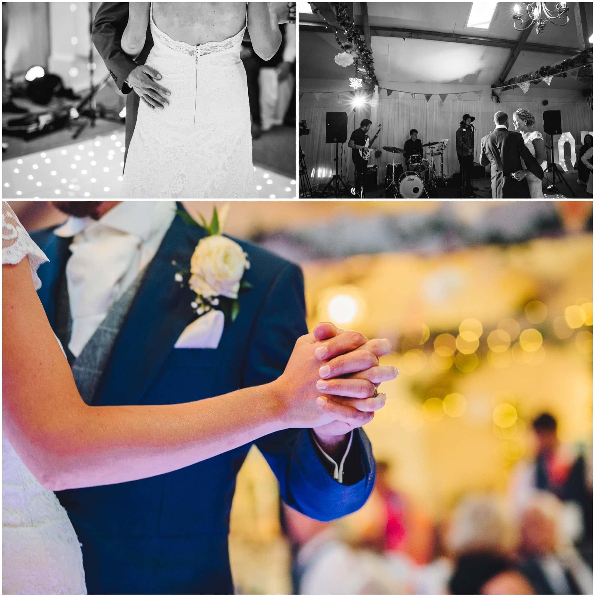 Halstead House Wedding Photographer-57