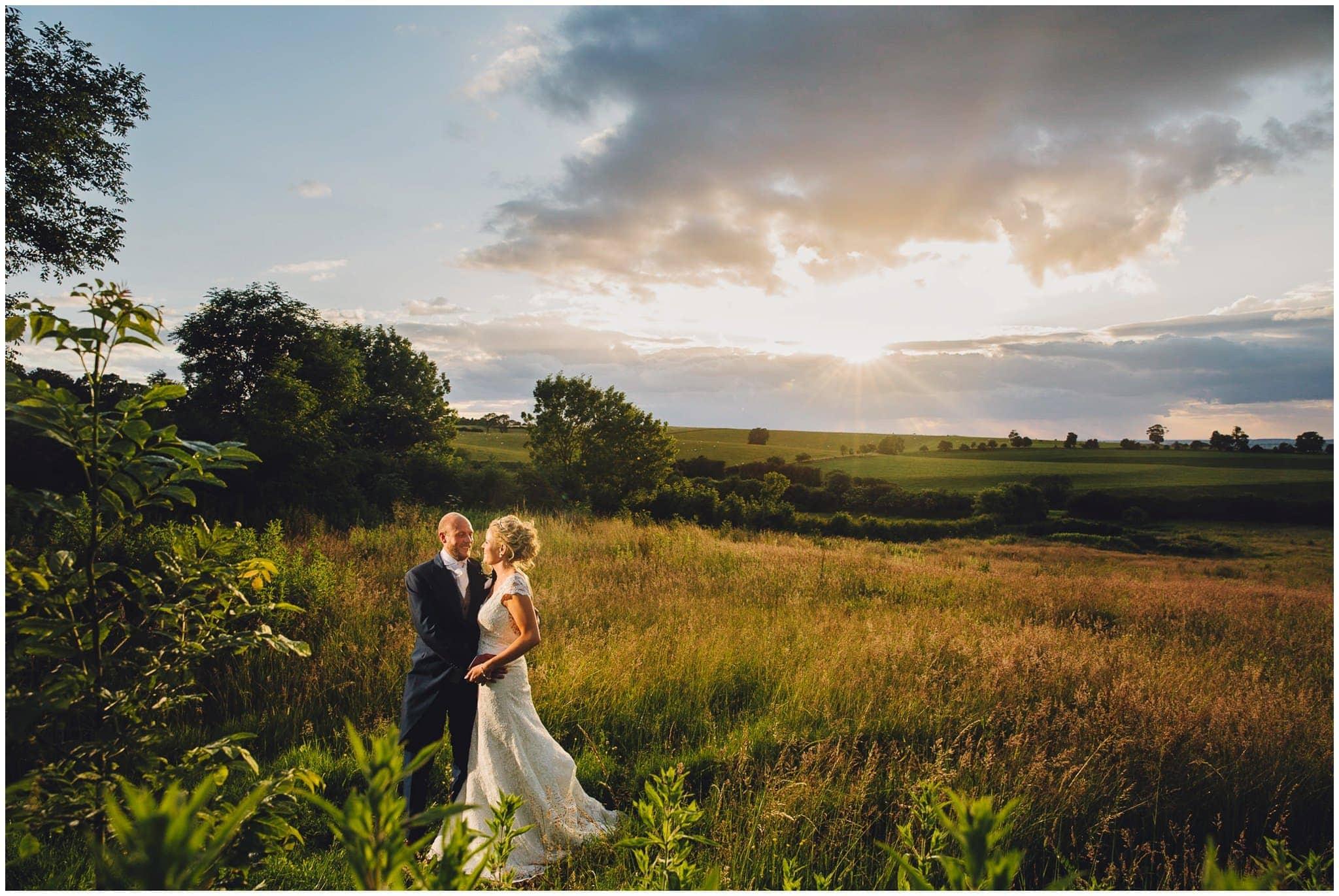 Halstead House Wedding Photographer-64