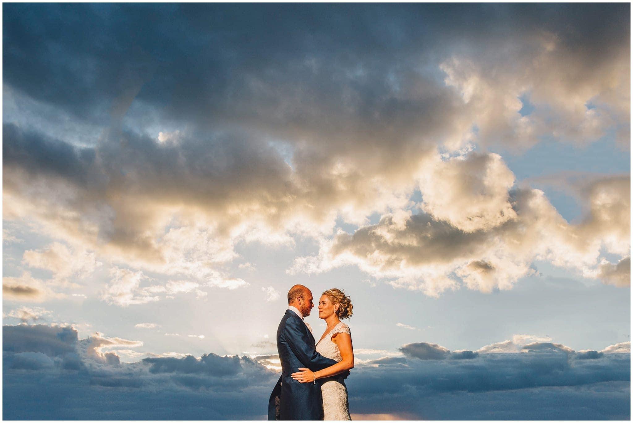 Halstead House Wedding Photographer-65