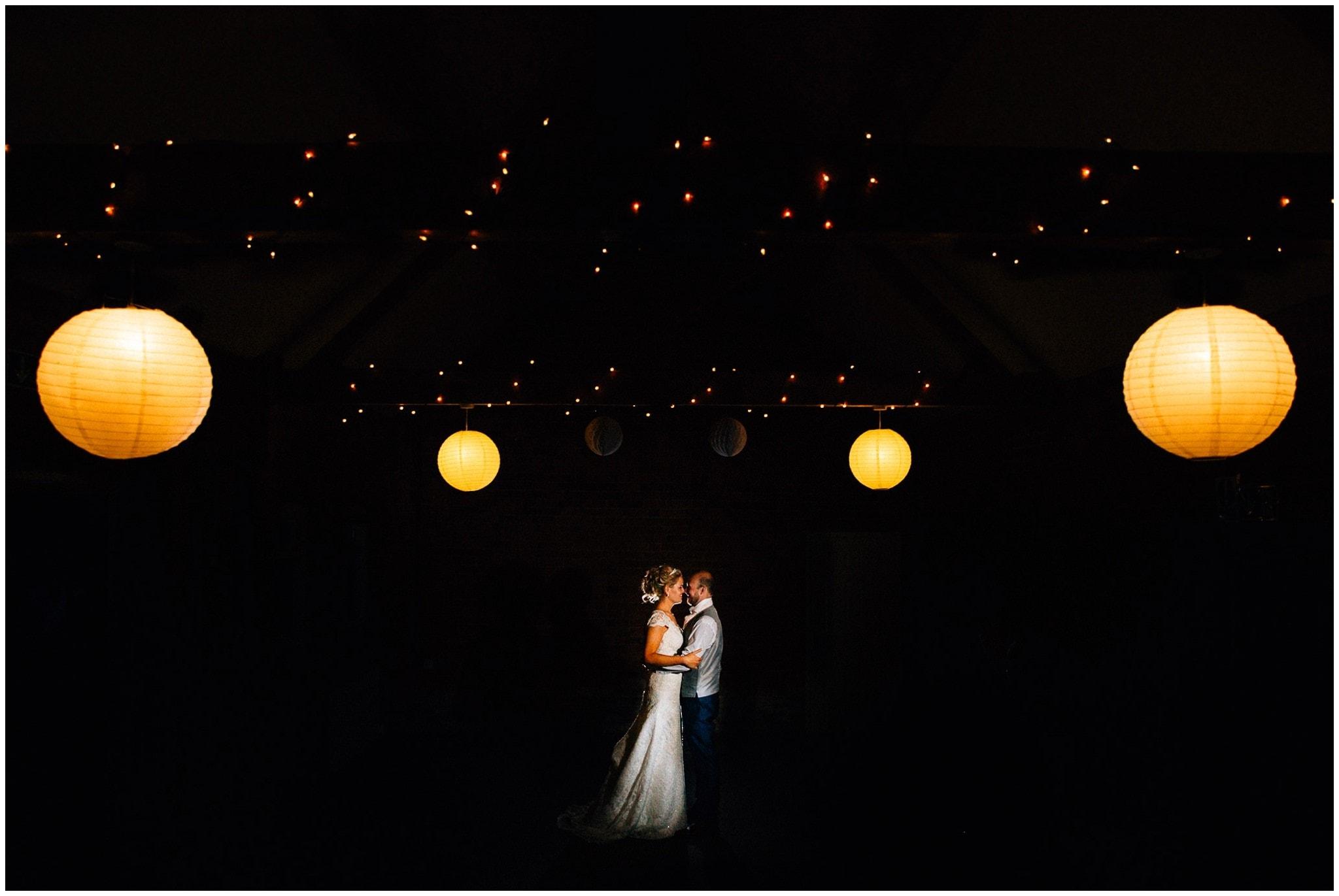 Halstead House Wedding Photographer-67