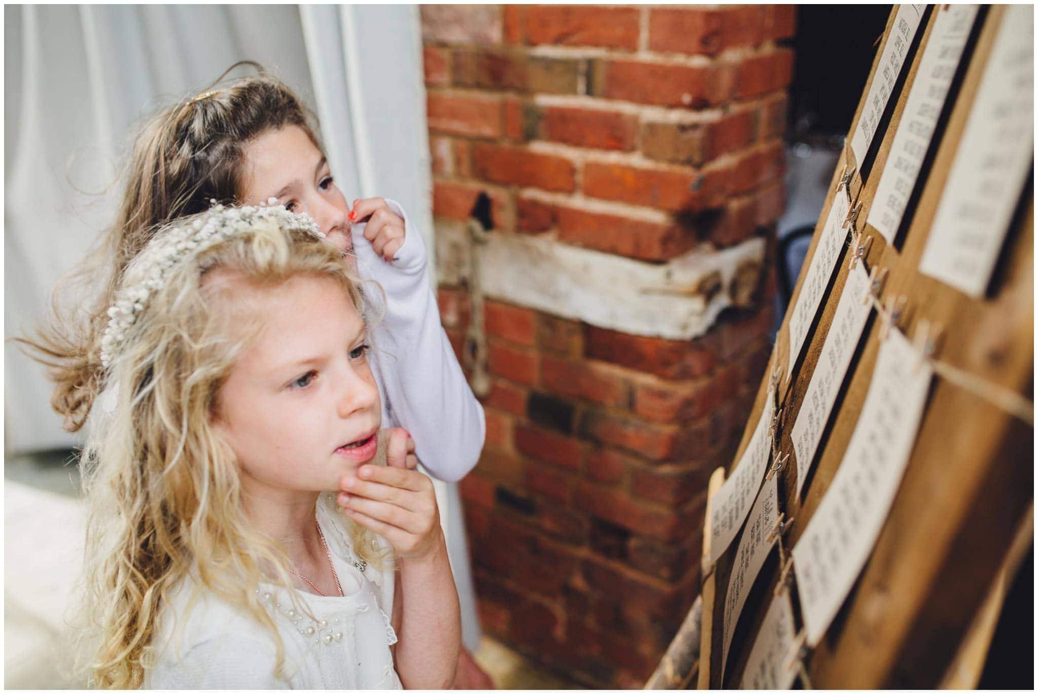 Shustoke Farm Barns Wedding-55