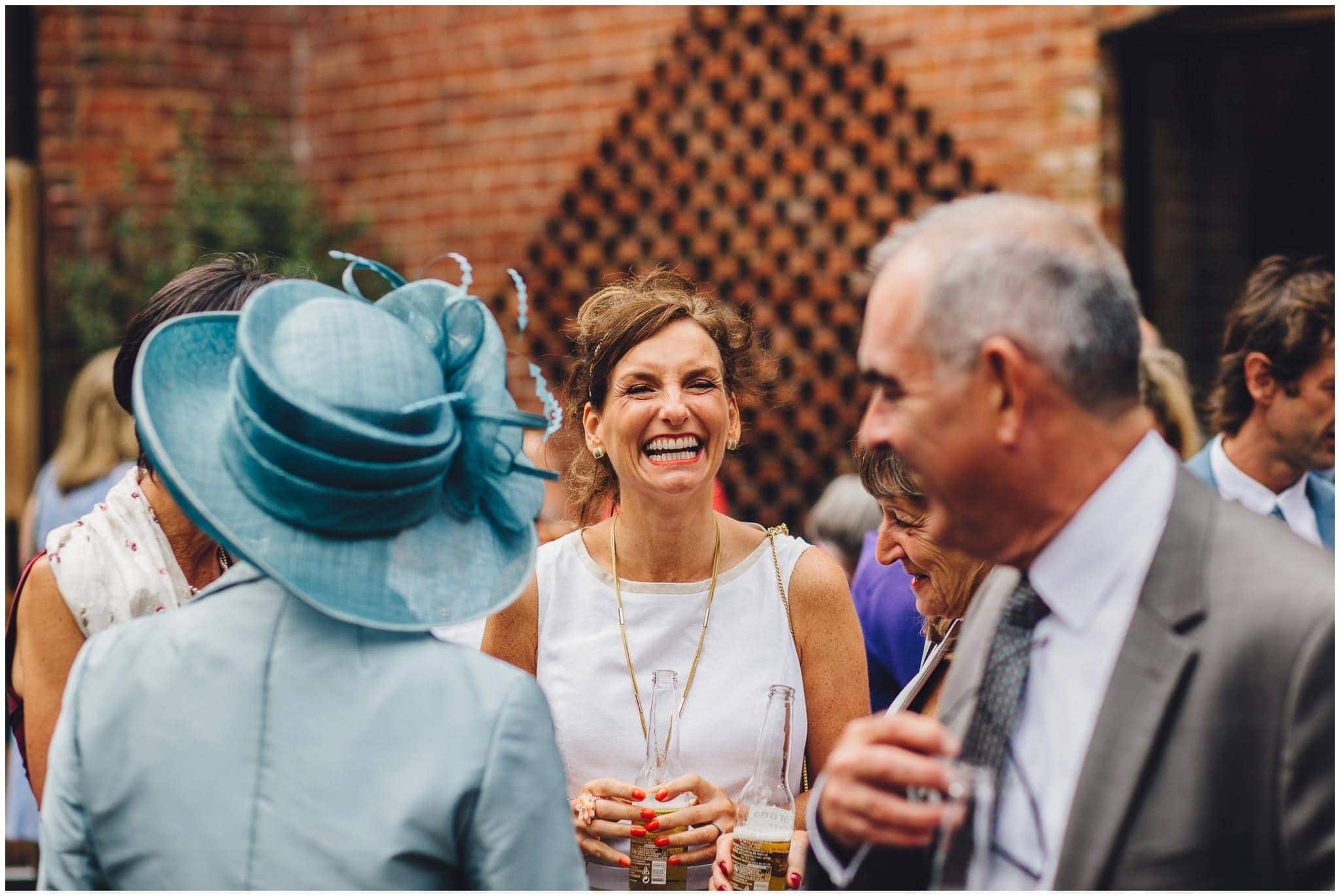 Shustoke Farm Barns Wedding-57