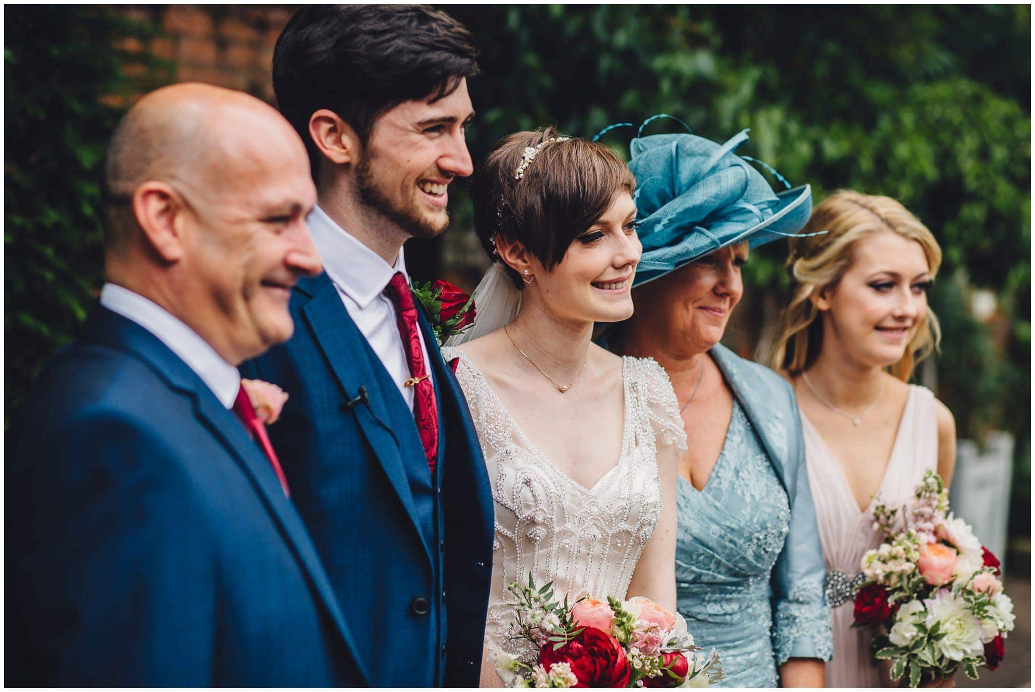 Shustoke Farm Barns Wedding-62