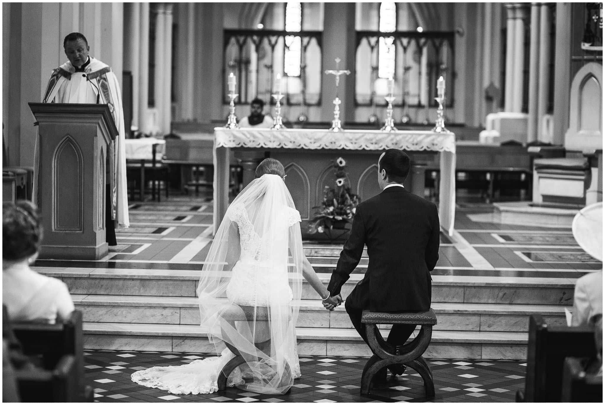 Sutton Bonington Hall wedding photographer-20