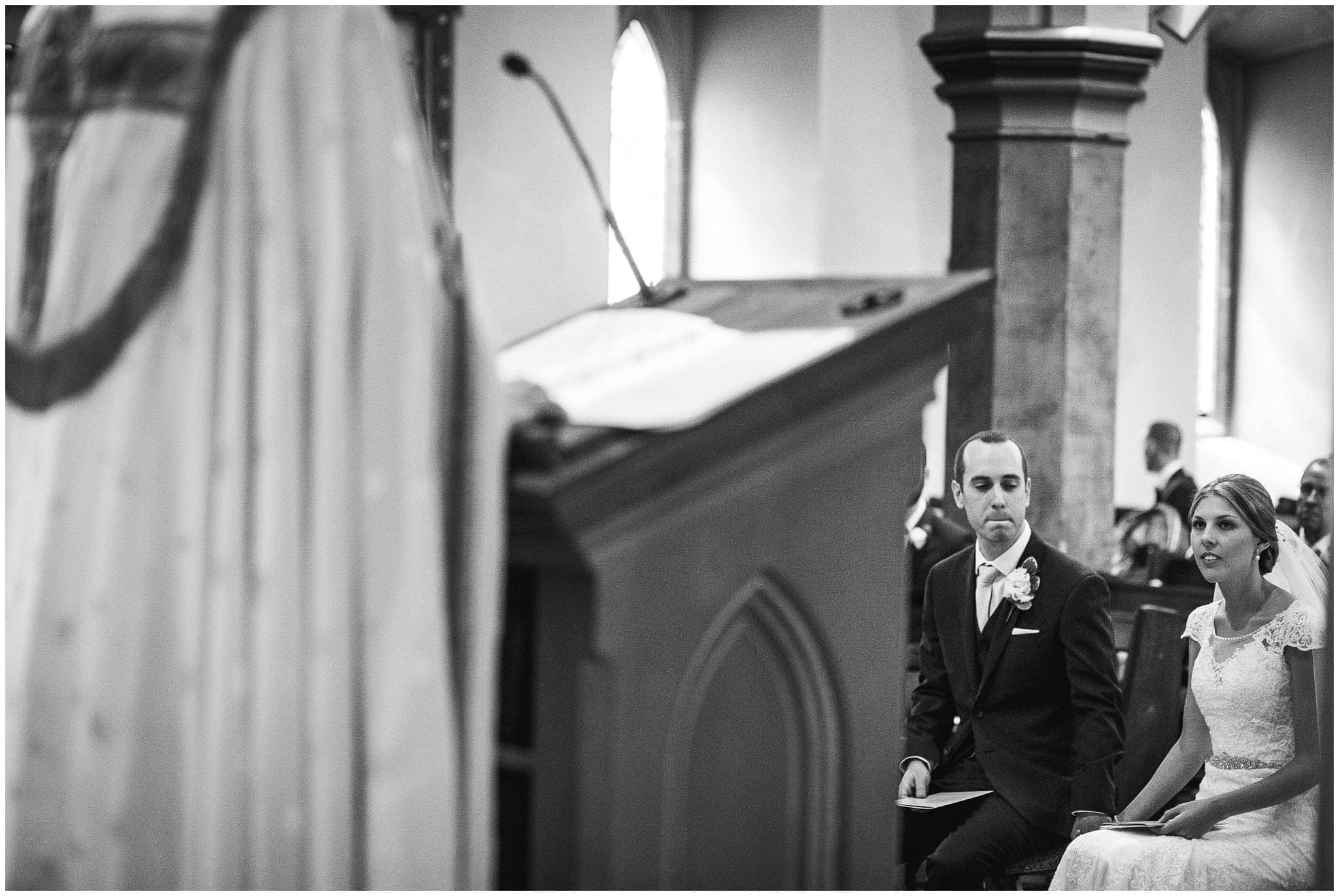 Sutton Bonington Hall wedding photographer-21