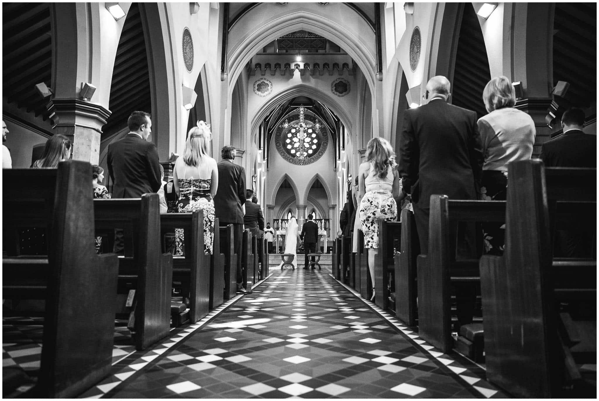 Sutton Bonington Hall wedding photographer-22