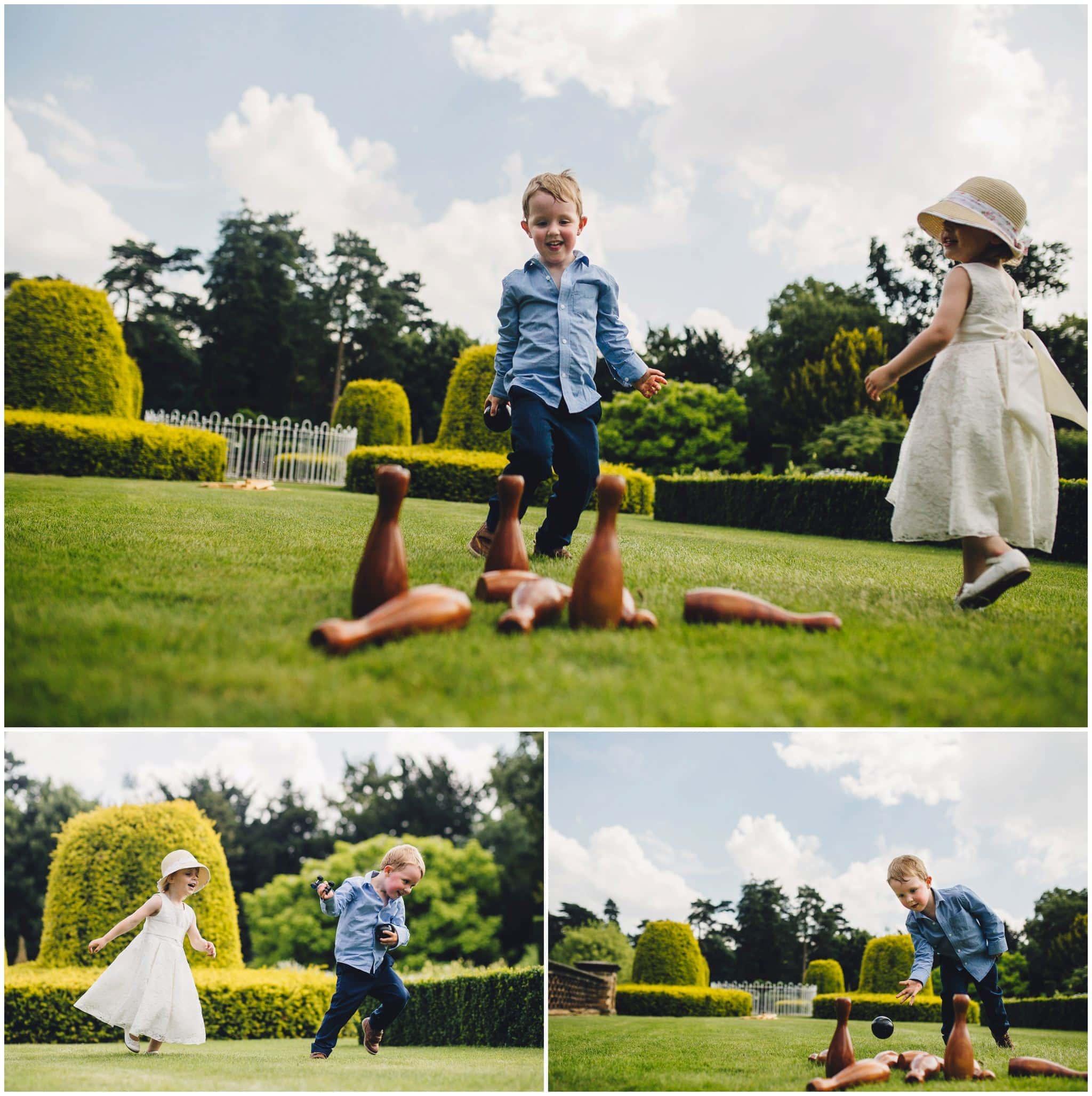 Sutton Bonington Hall wedding photographer-35