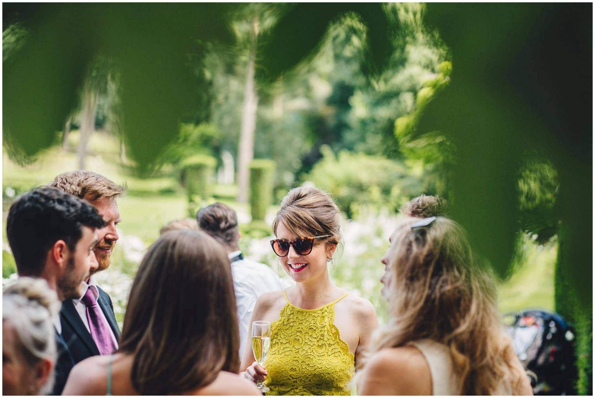 Sutton Bonington Hall wedding photographer-40