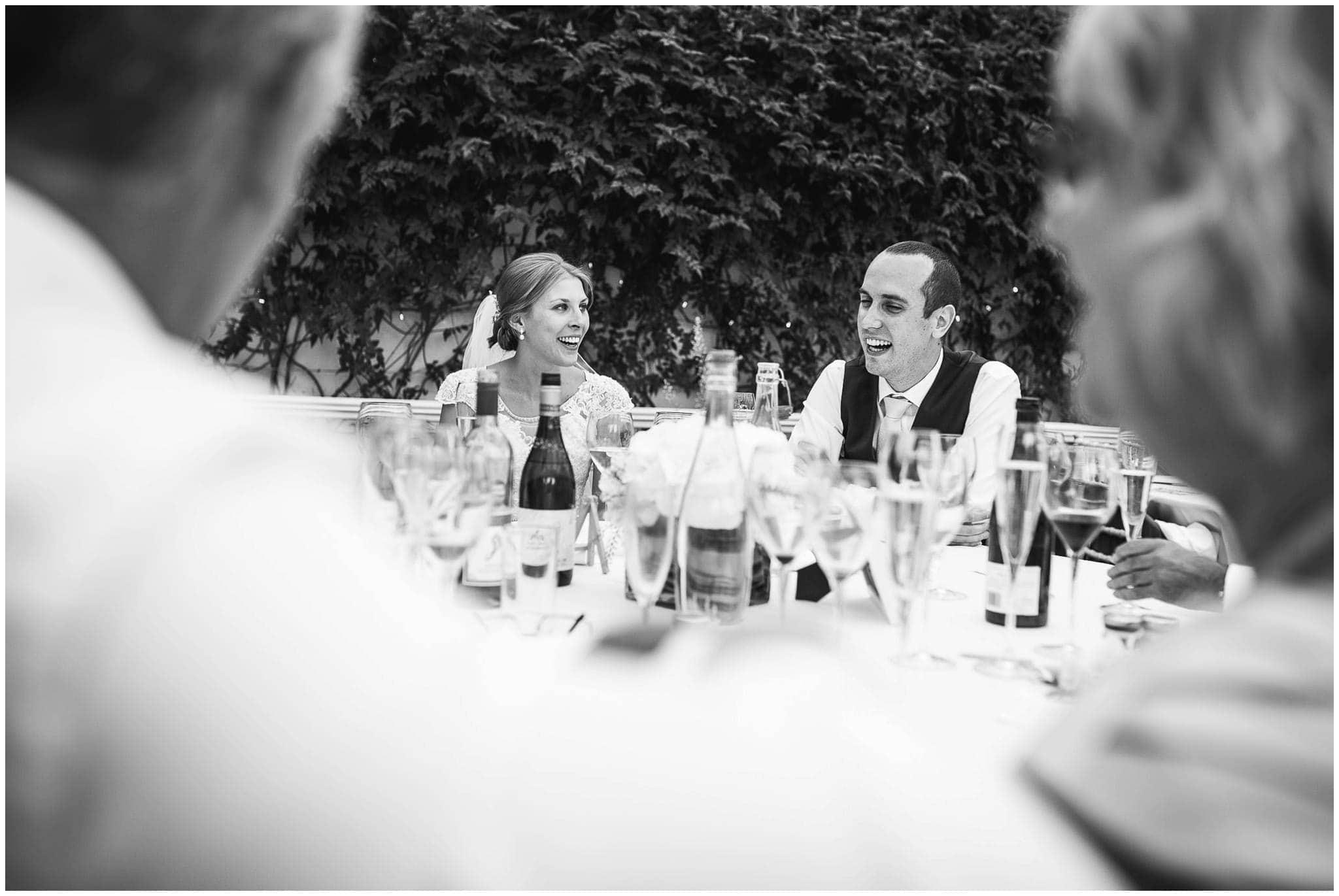 Sutton Bonington Hall wedding photographer-57