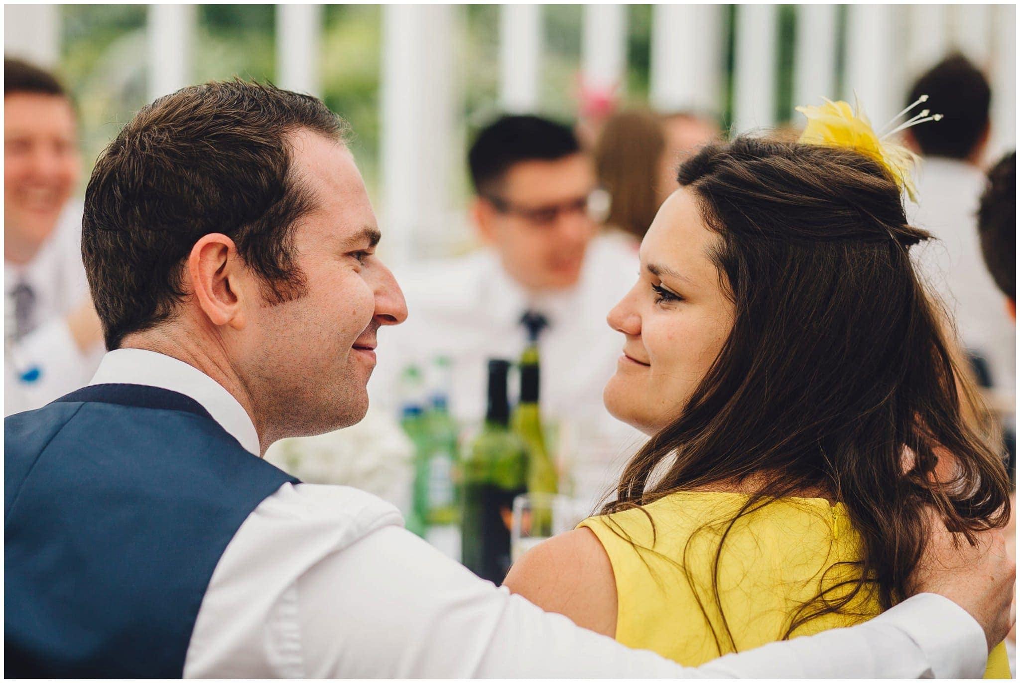 Sutton Bonington Hall wedding photographer-59
