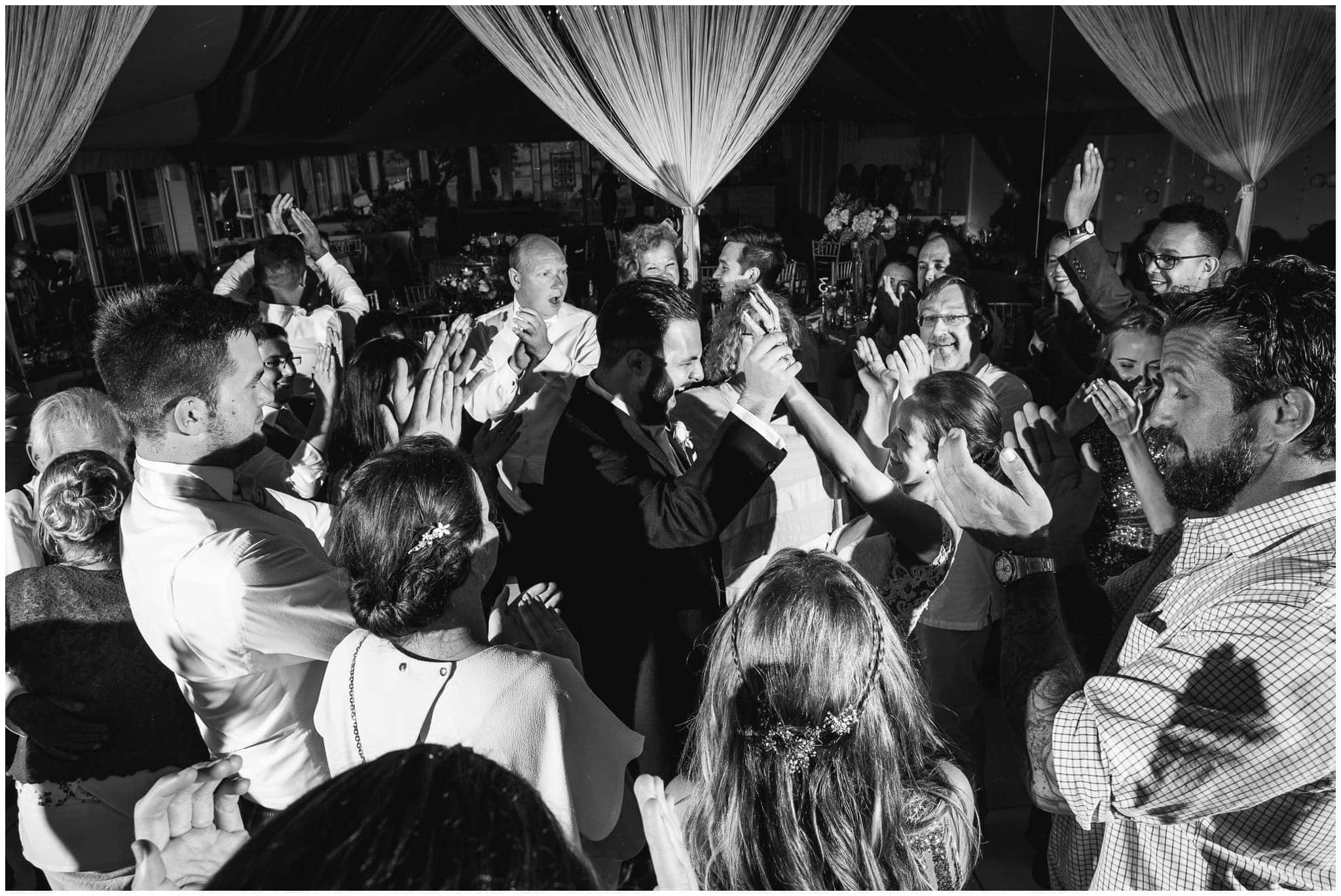 combermere-abbey-wedding-photographer-102
