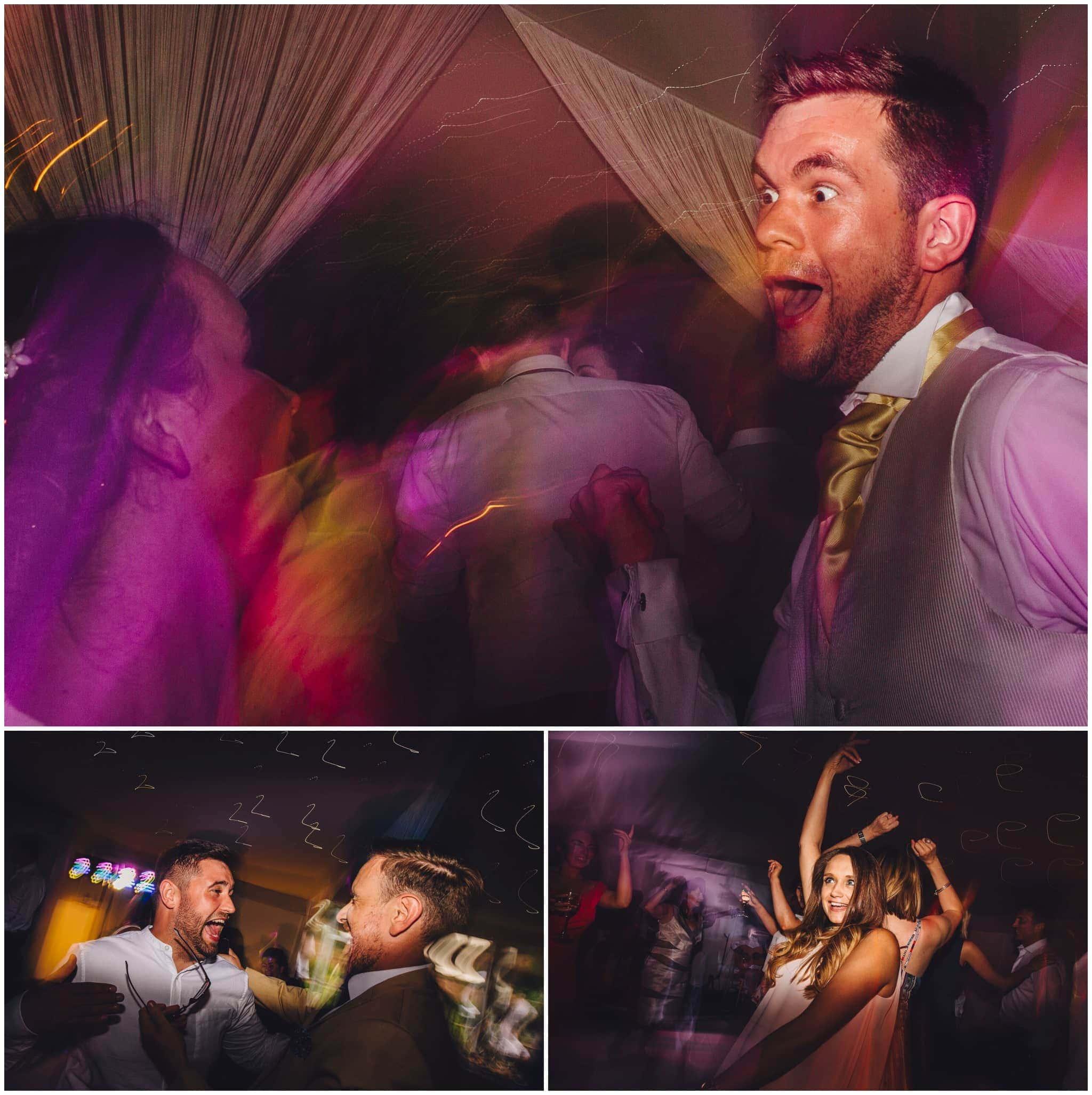 combermere-abbey-wedding-photographer-108