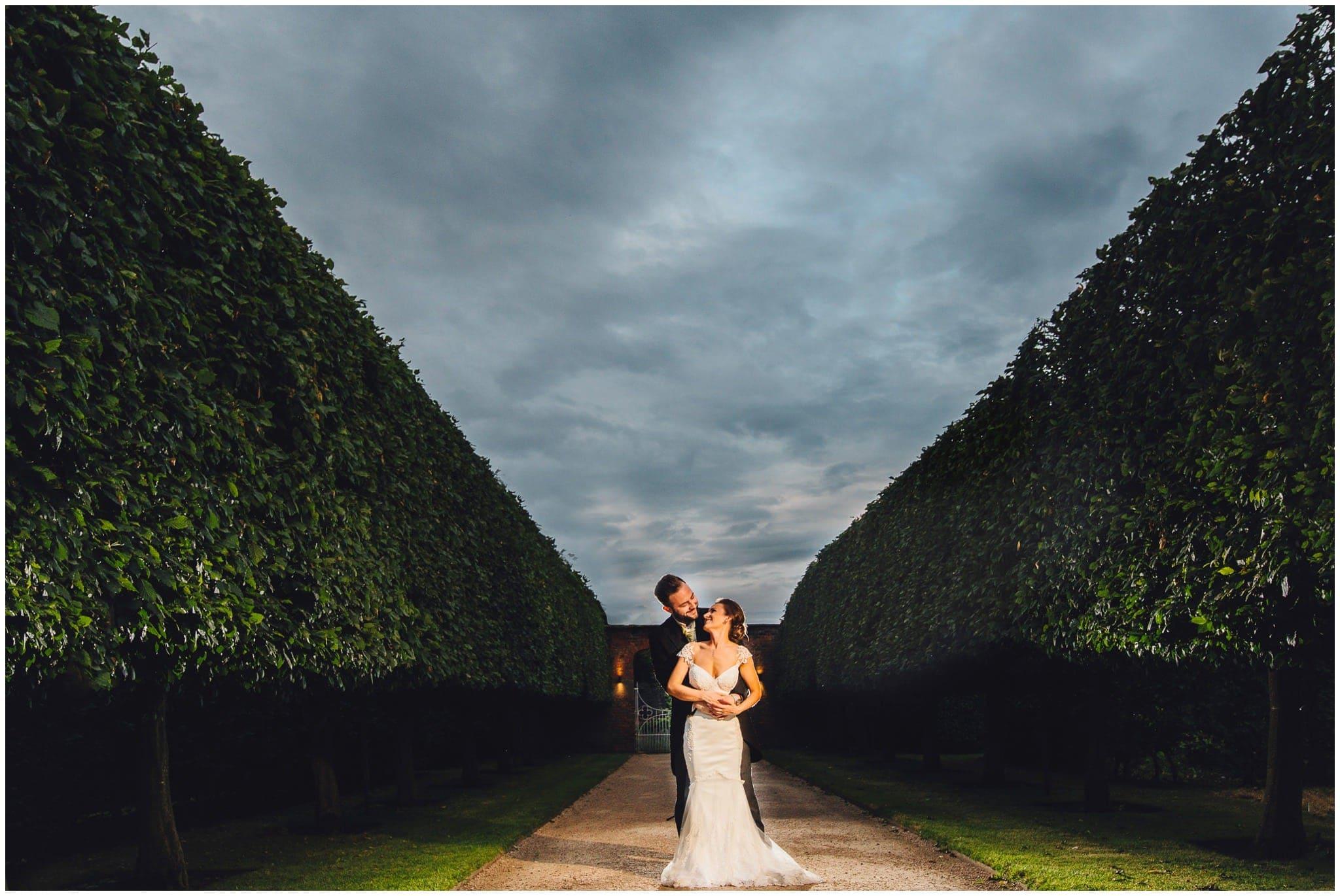 combermere-abbey-wedding-photographer-112