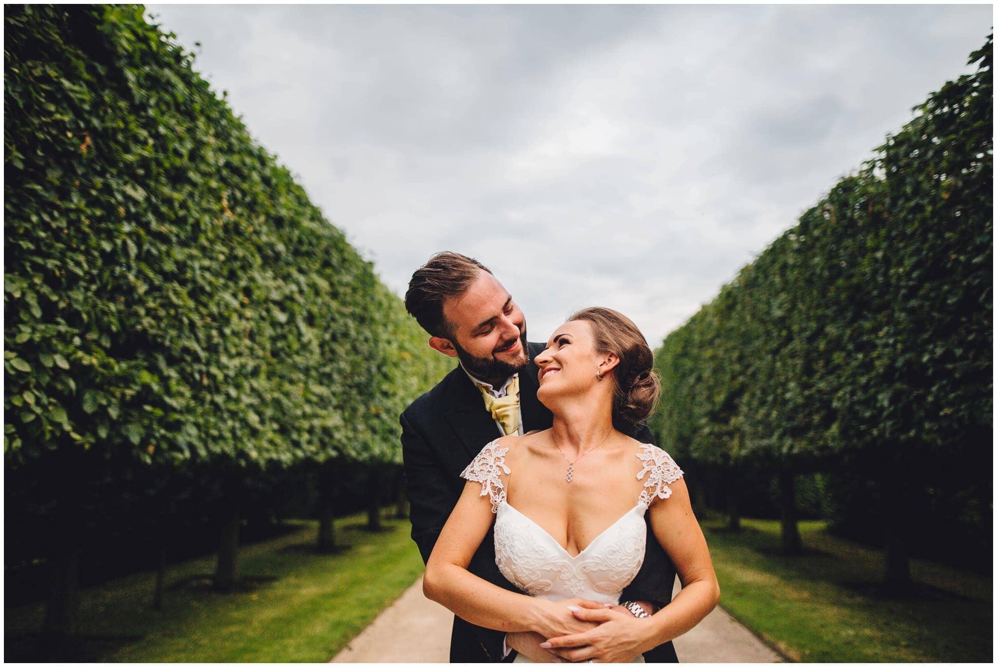 combermere-abbey-wedding-photographer-113