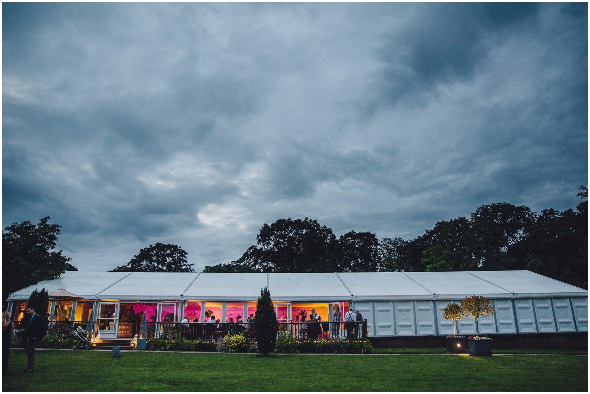combermere-abbey-wedding-photographer-114