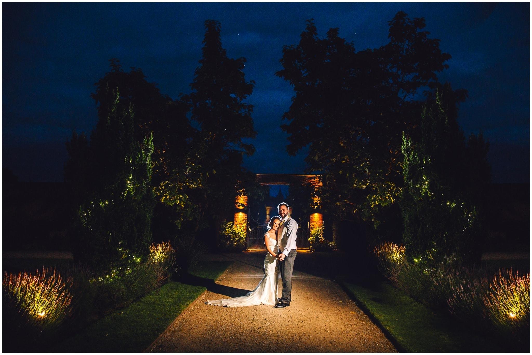 combermere-abbey-wedding-photographer-117