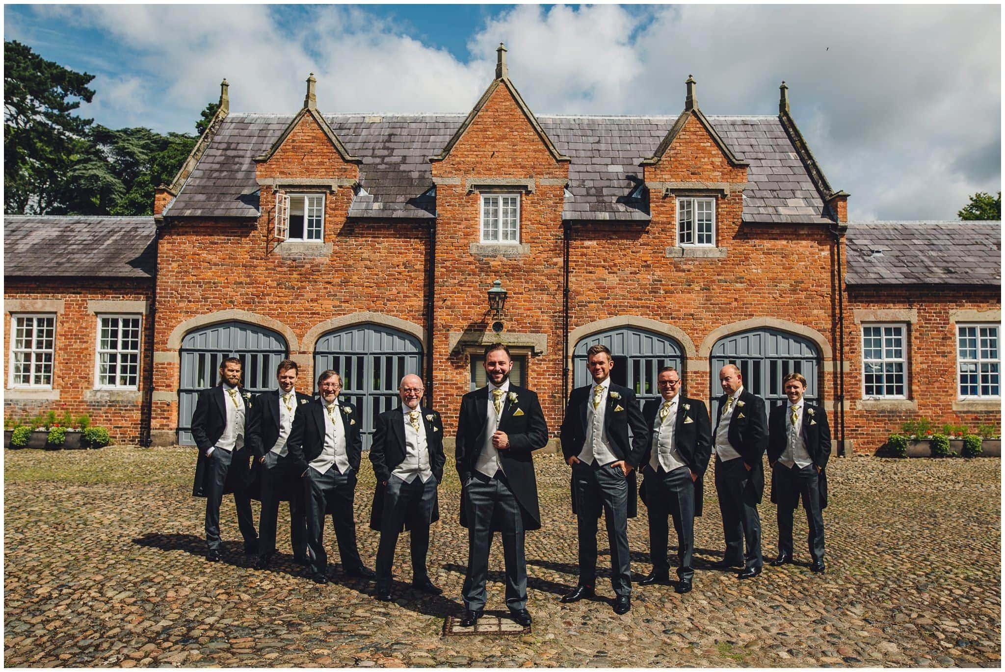 combermere-abbey-wedding-photographer-32