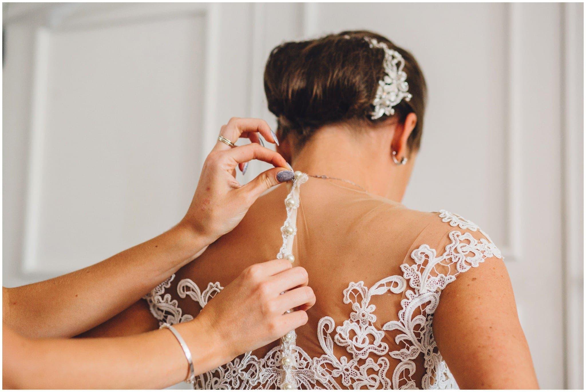 combermere-abbey-wedding-photographer-33