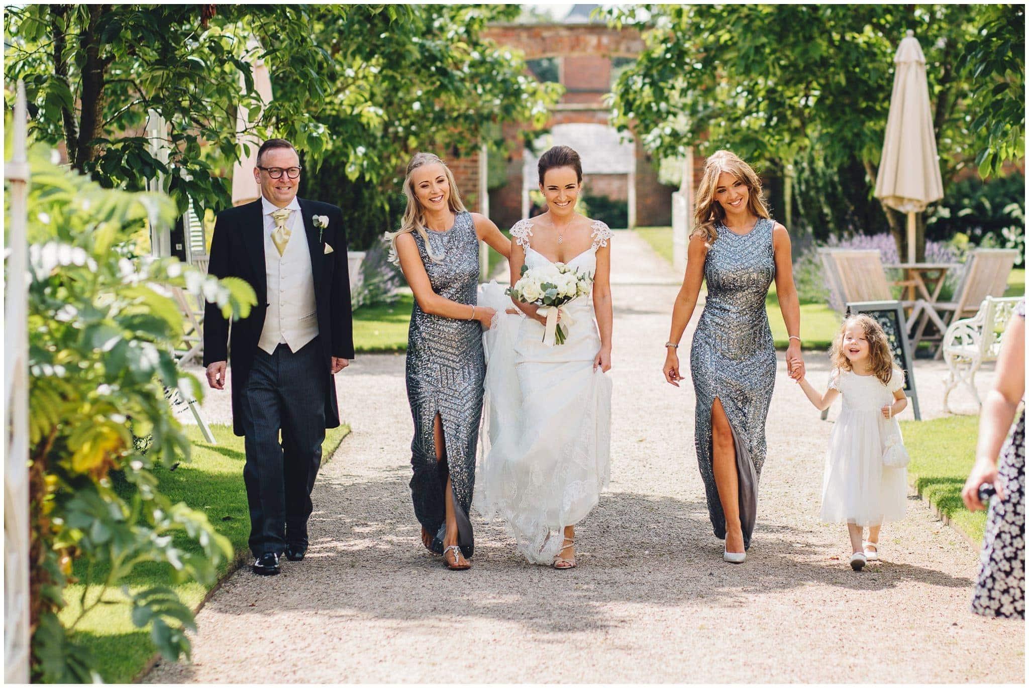 combermere-abbey-wedding-photographer-34