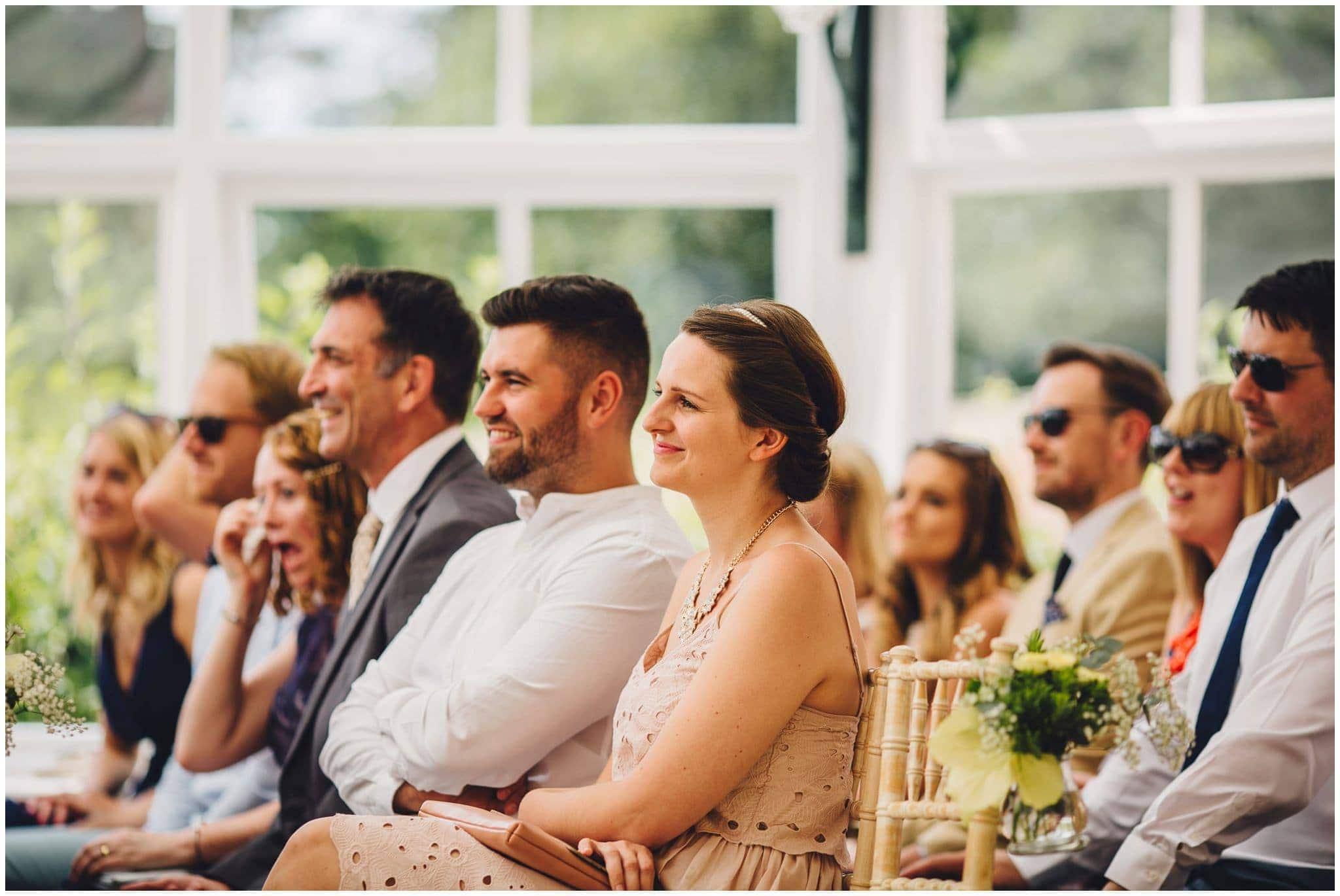 combermere-abbey-wedding-photographer-36