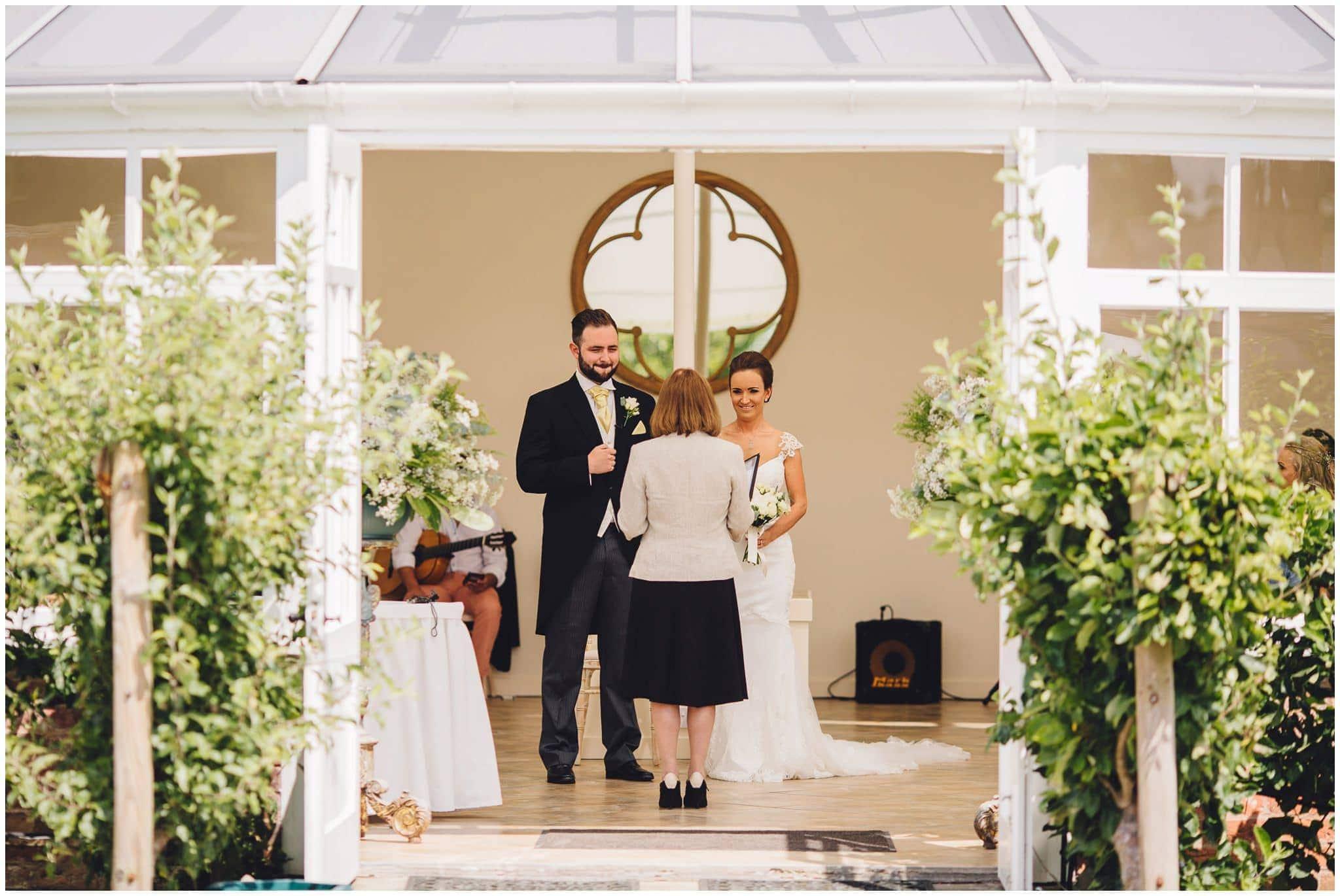 combermere-abbey-wedding-photographer-38