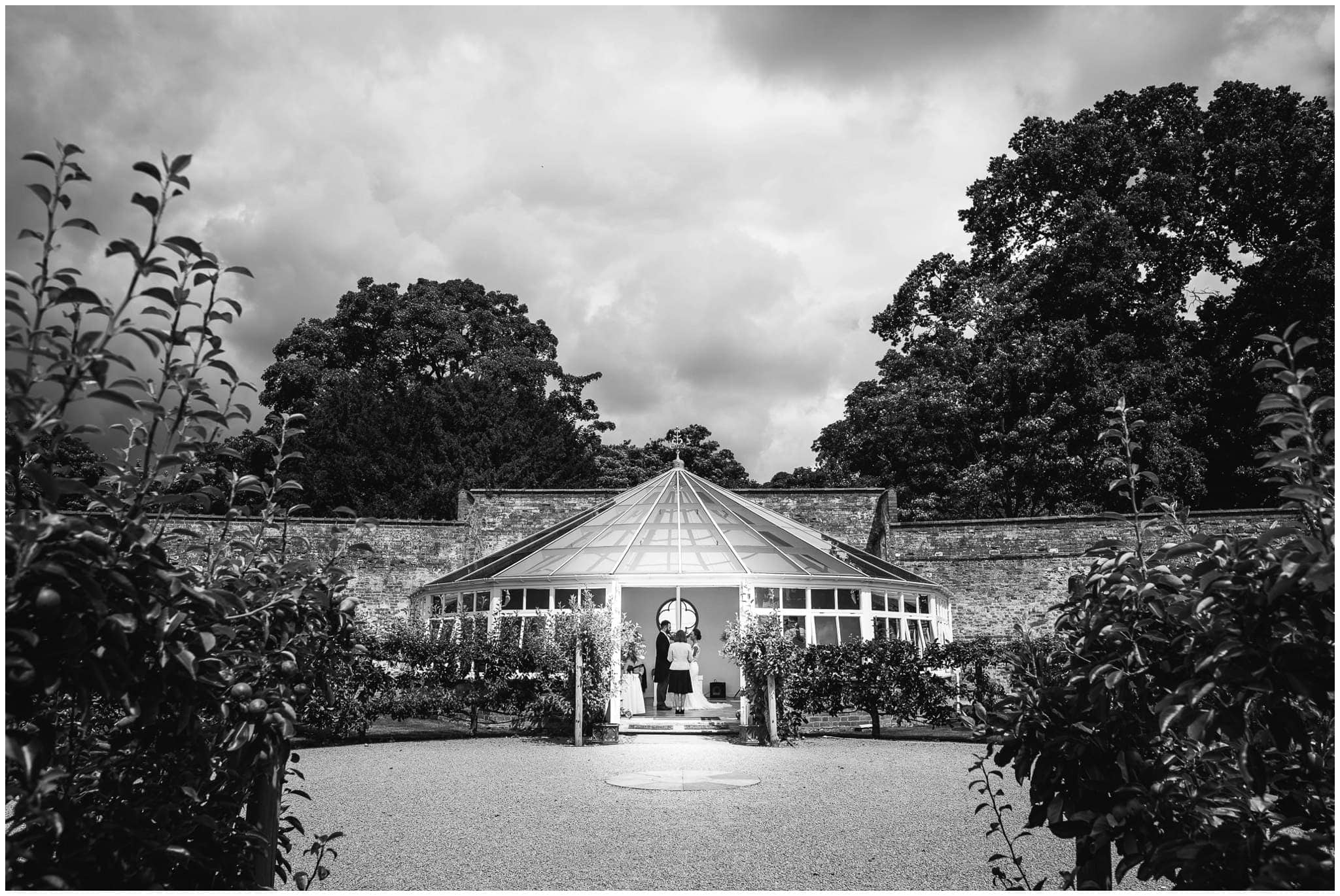 combermere-abbey-wedding-photographer-39