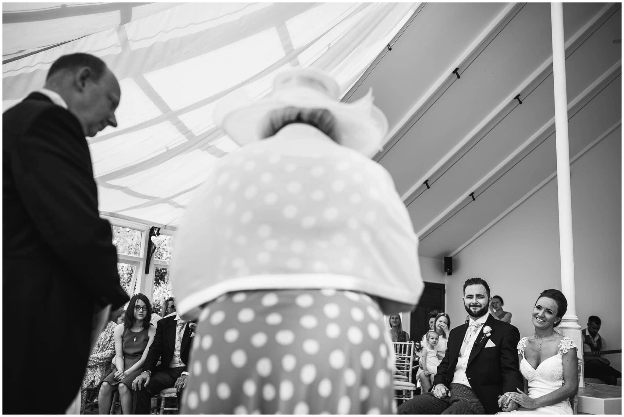 combermere-abbey-wedding-photographer-41