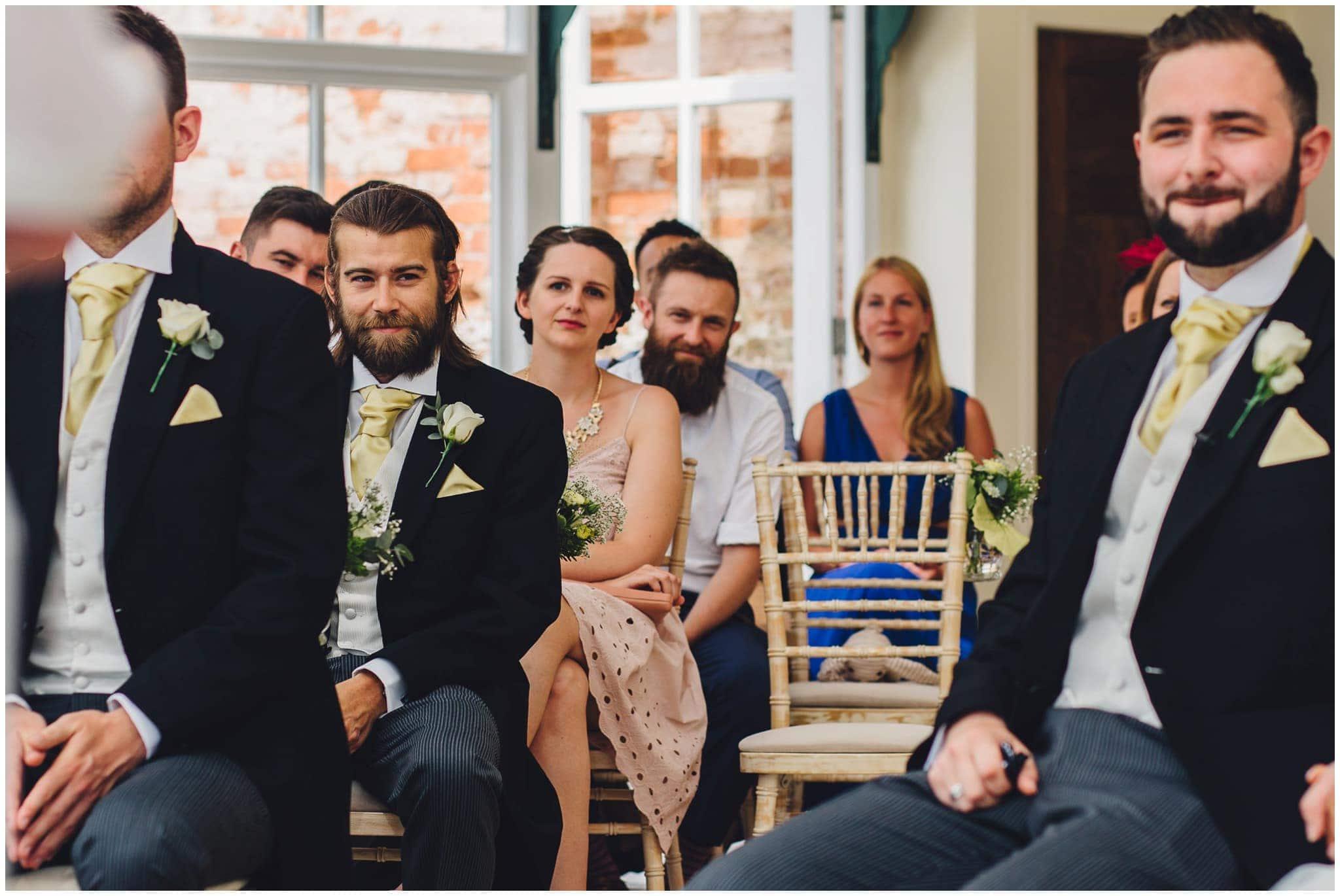 combermere-abbey-wedding-photographer-42
