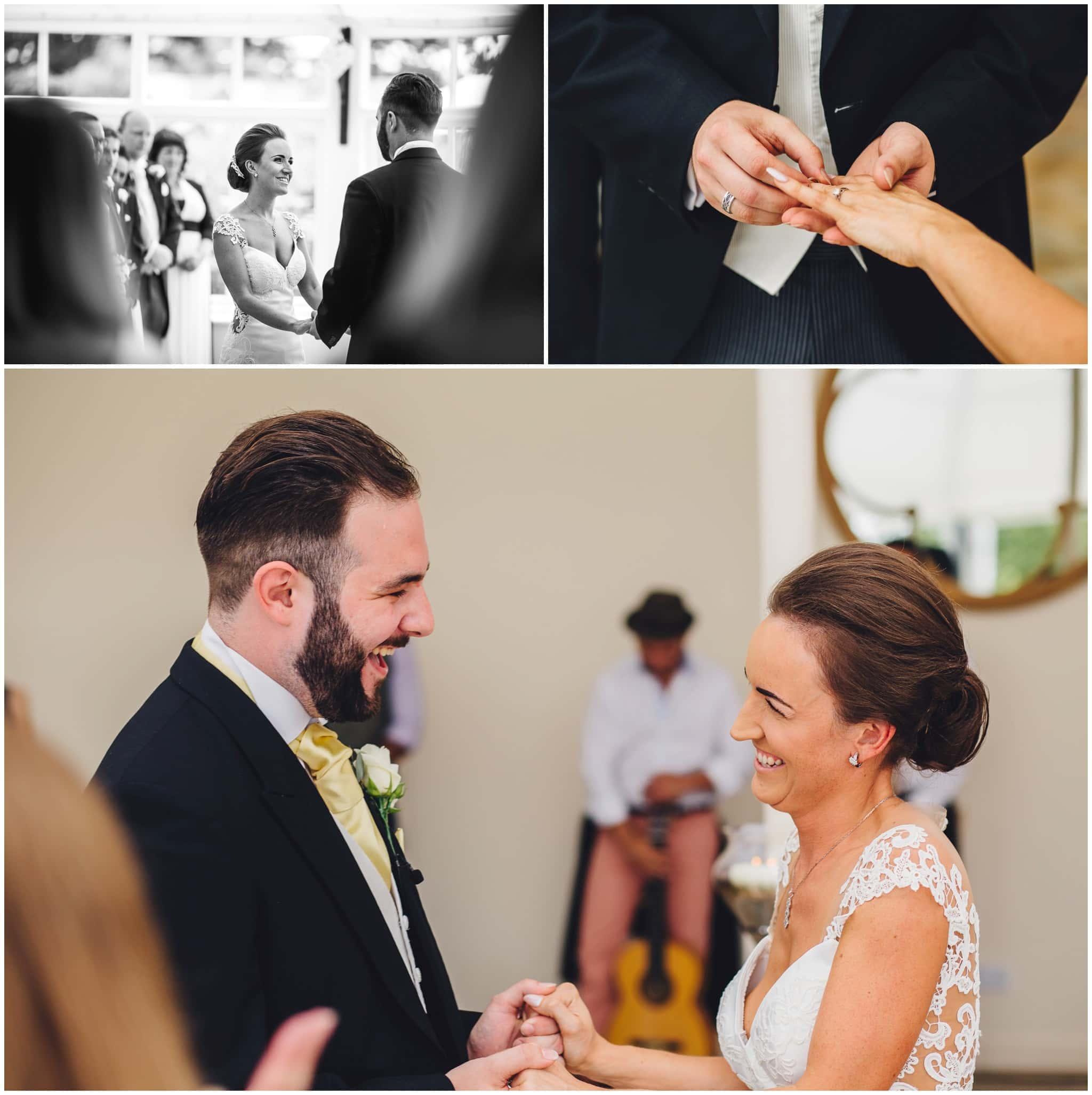 combermere-abbey-wedding-photographer-44
