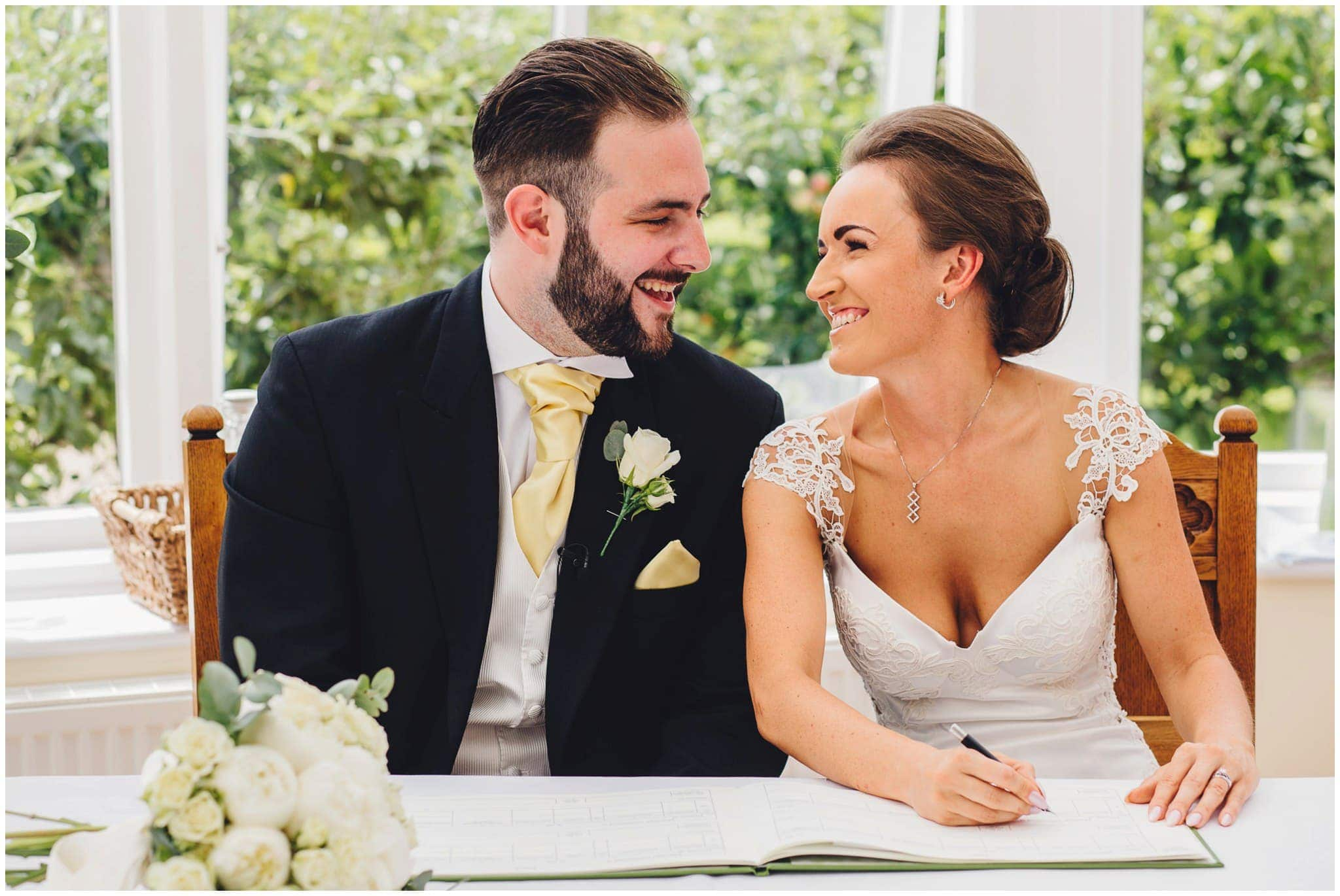 combermere-abbey-wedding-photographer-48