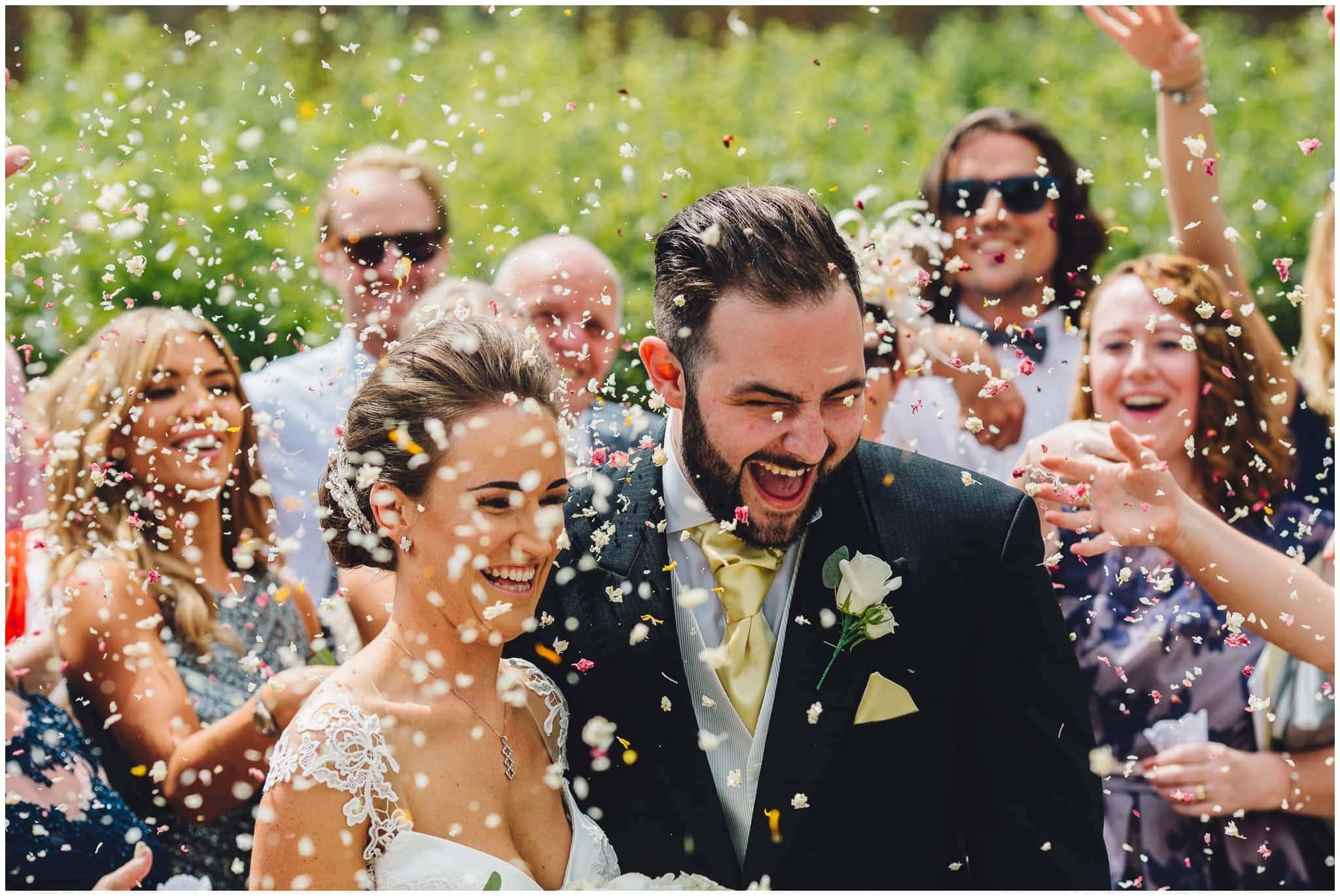 combermere-abbey-wedding-photographer-52