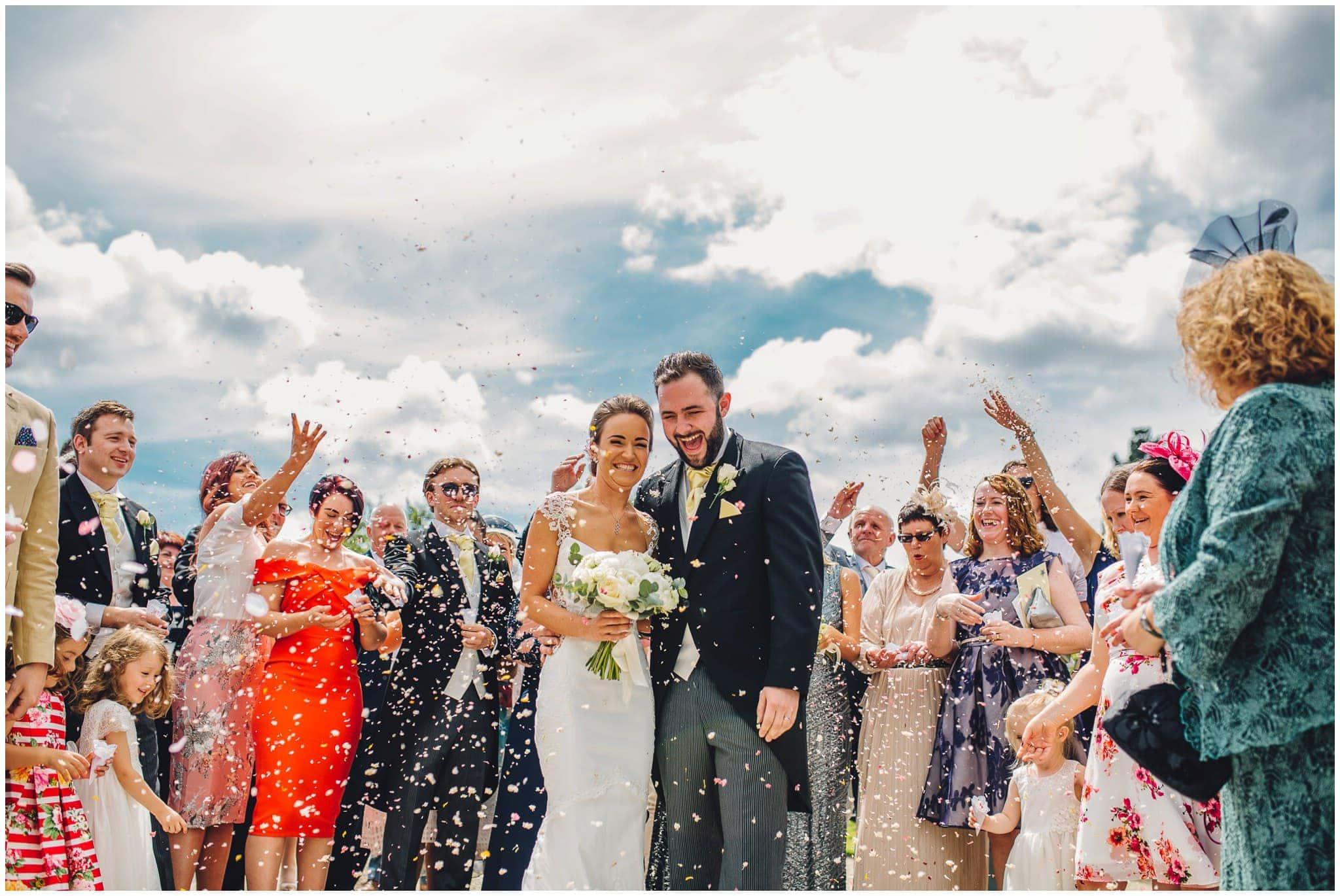 combermere-abbey-wedding-photographer-53